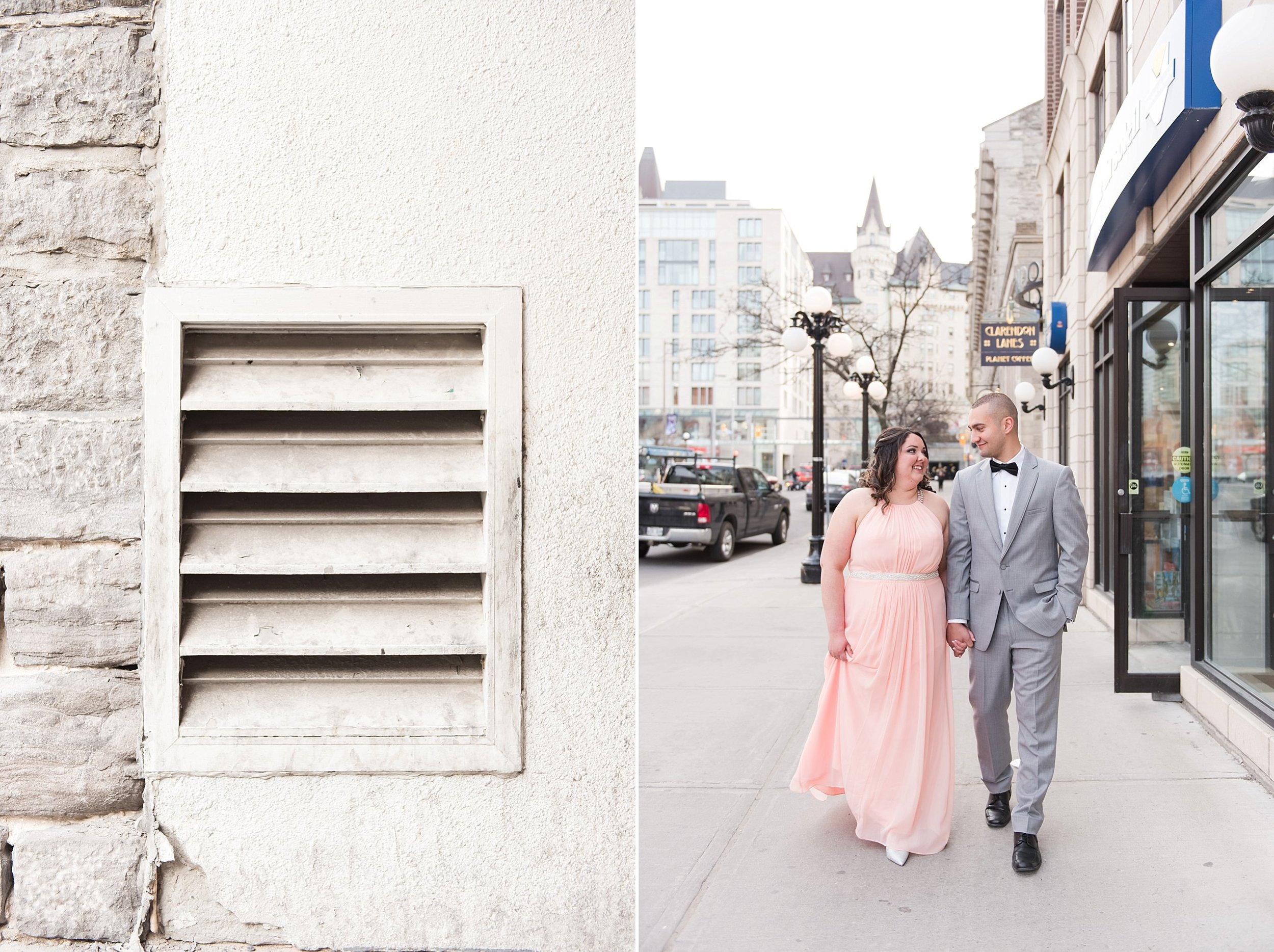 Sarmad Ashley Engagement Shoot- Ali Batoul Creatives Fine Art Wedding Photography_0068.jpg