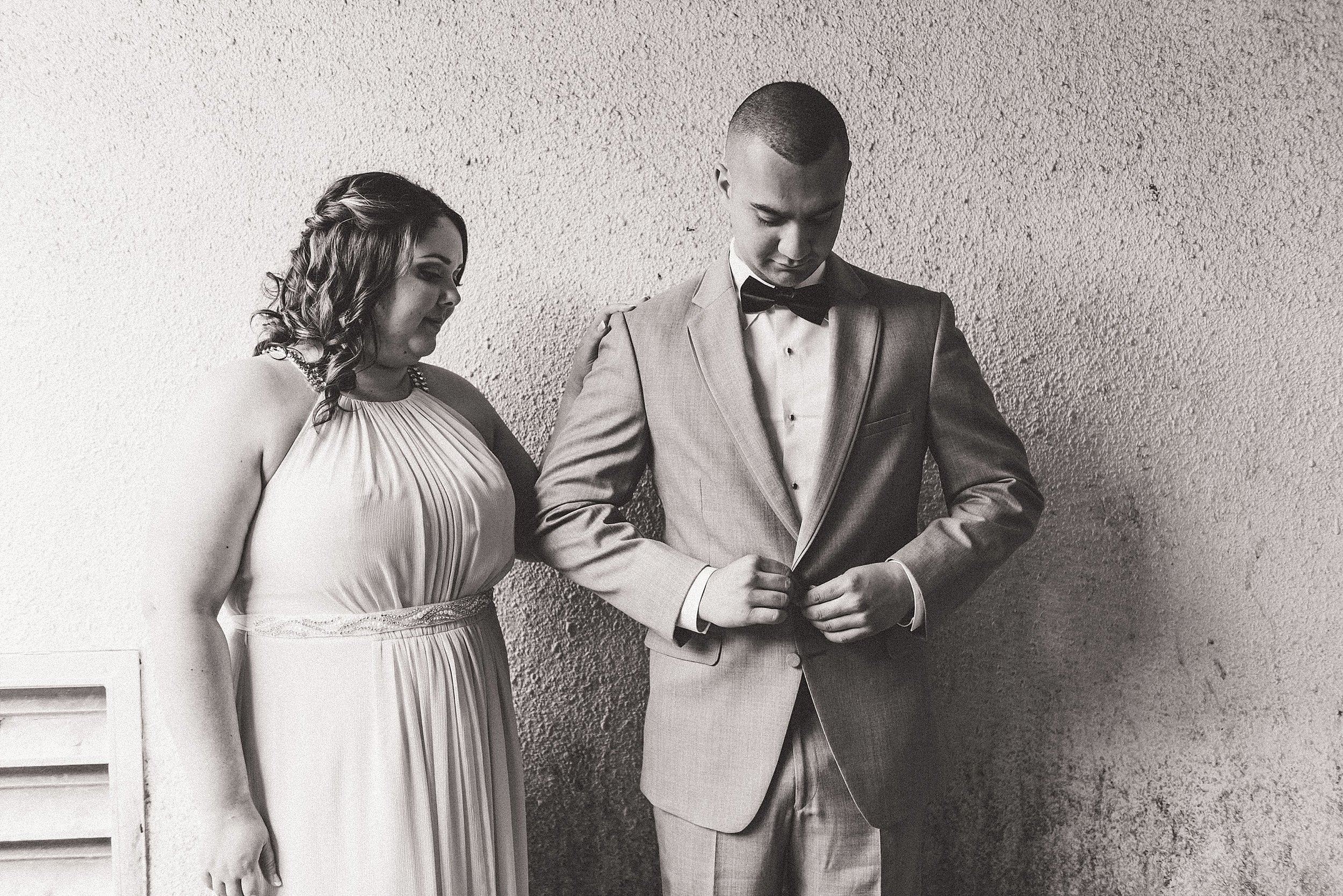 Sarmad Ashley Engagement Shoot- Ali Batoul Creatives Fine Art Wedding Photography_0067.jpg