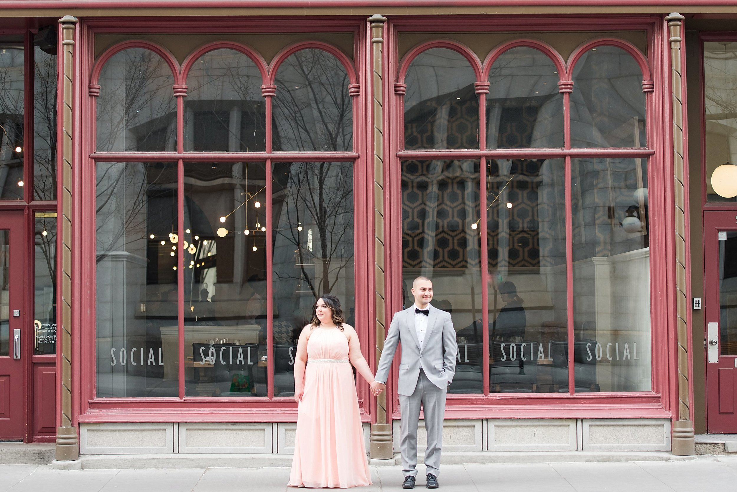 Sarmad Ashley Engagement Shoot- Ali Batoul Creatives Fine Art Wedding Photography_0070.jpg