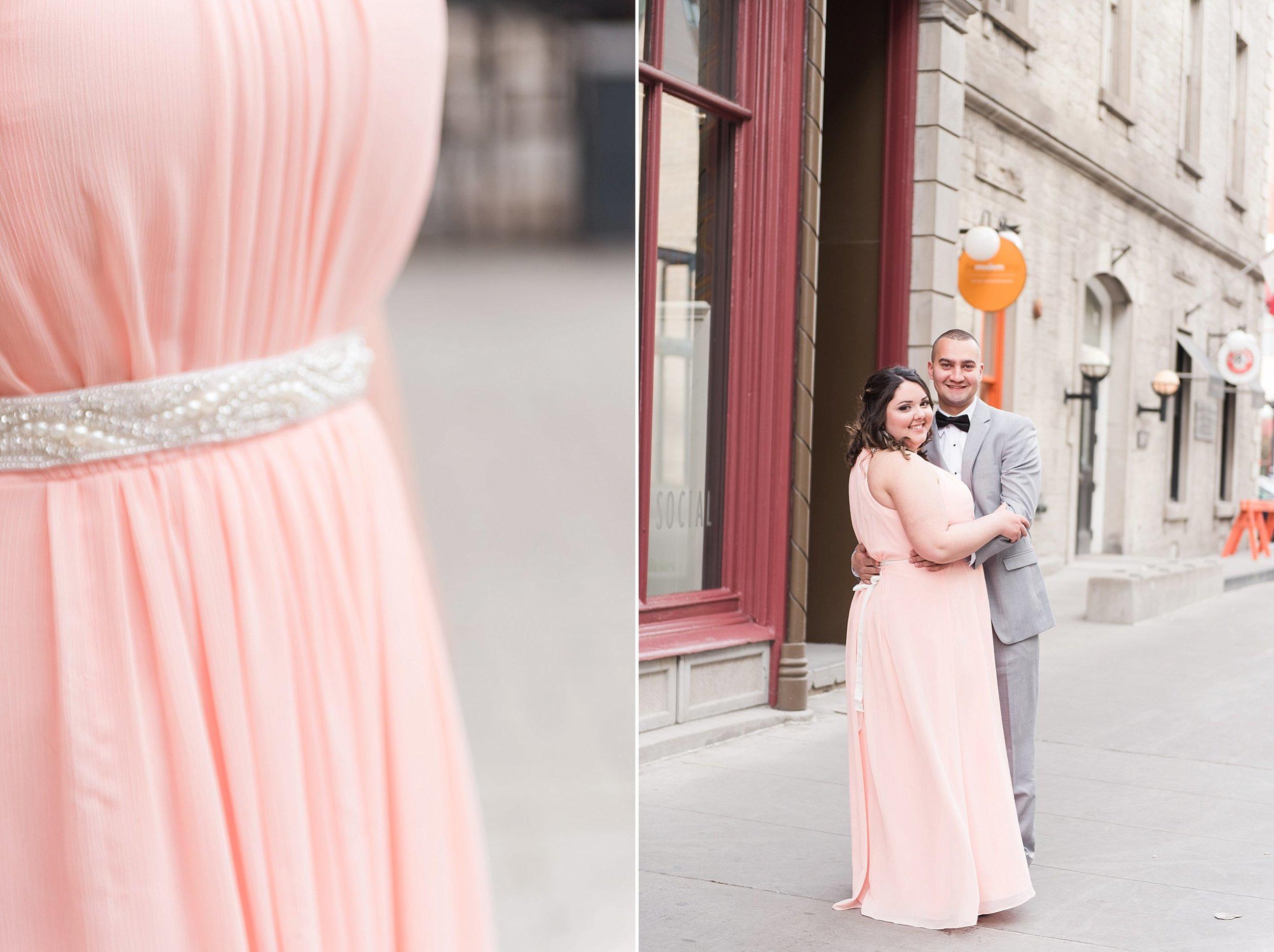 Sarmad Ashley Engagement Shoot- Ali Batoul Creatives Fine Art Wedding Photography_0071.jpg