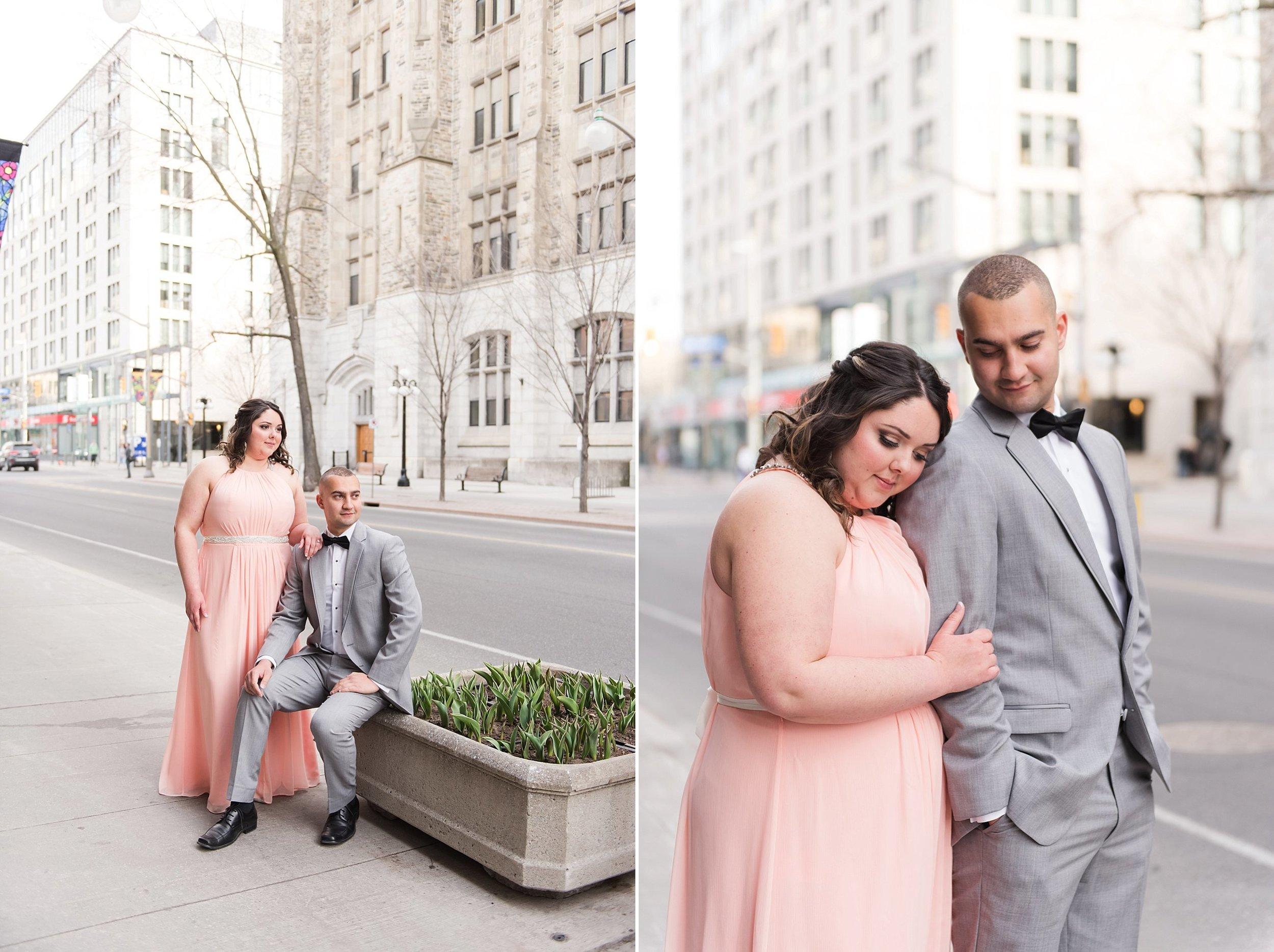 Sarmad Ashley Engagement Shoot- Ali Batoul Creatives Fine Art Wedding Photography_0073.jpg