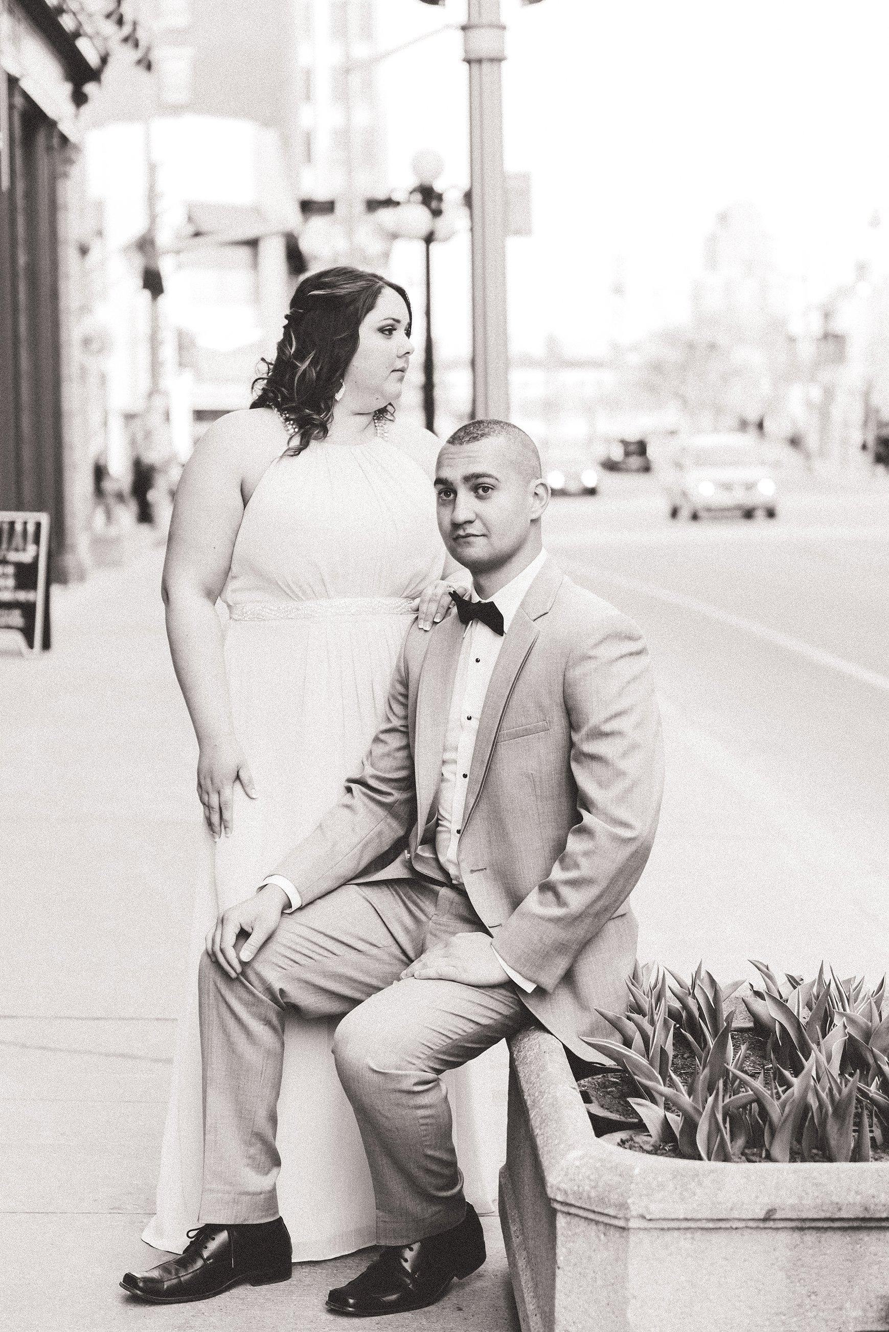 Sarmad Ashley Engagement Shoot- Ali Batoul Creatives Fine Art Wedding Photography_0072.jpg