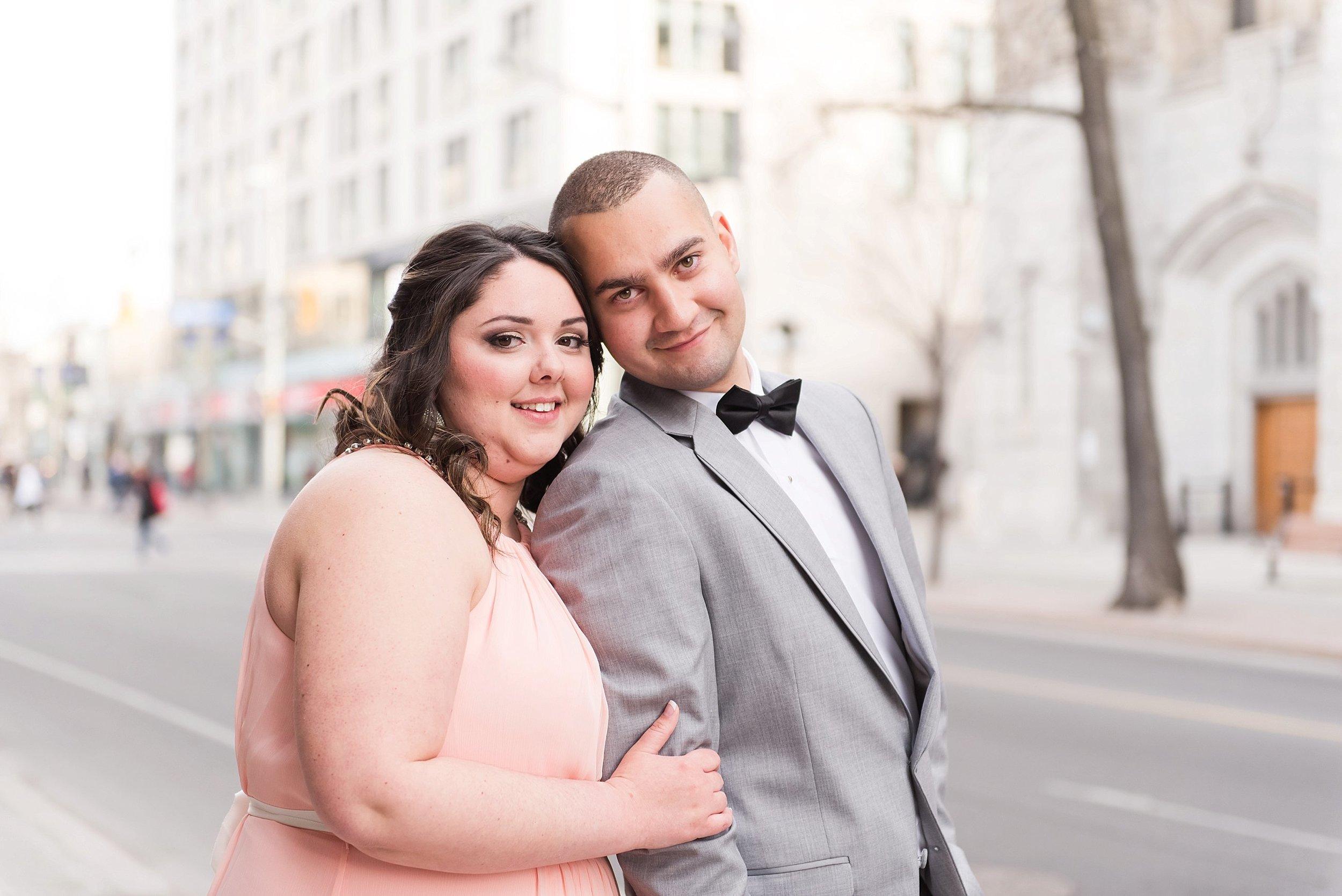 Sarmad Ashley Engagement Shoot- Ali Batoul Creatives Fine Art Wedding Photography_0074.jpg