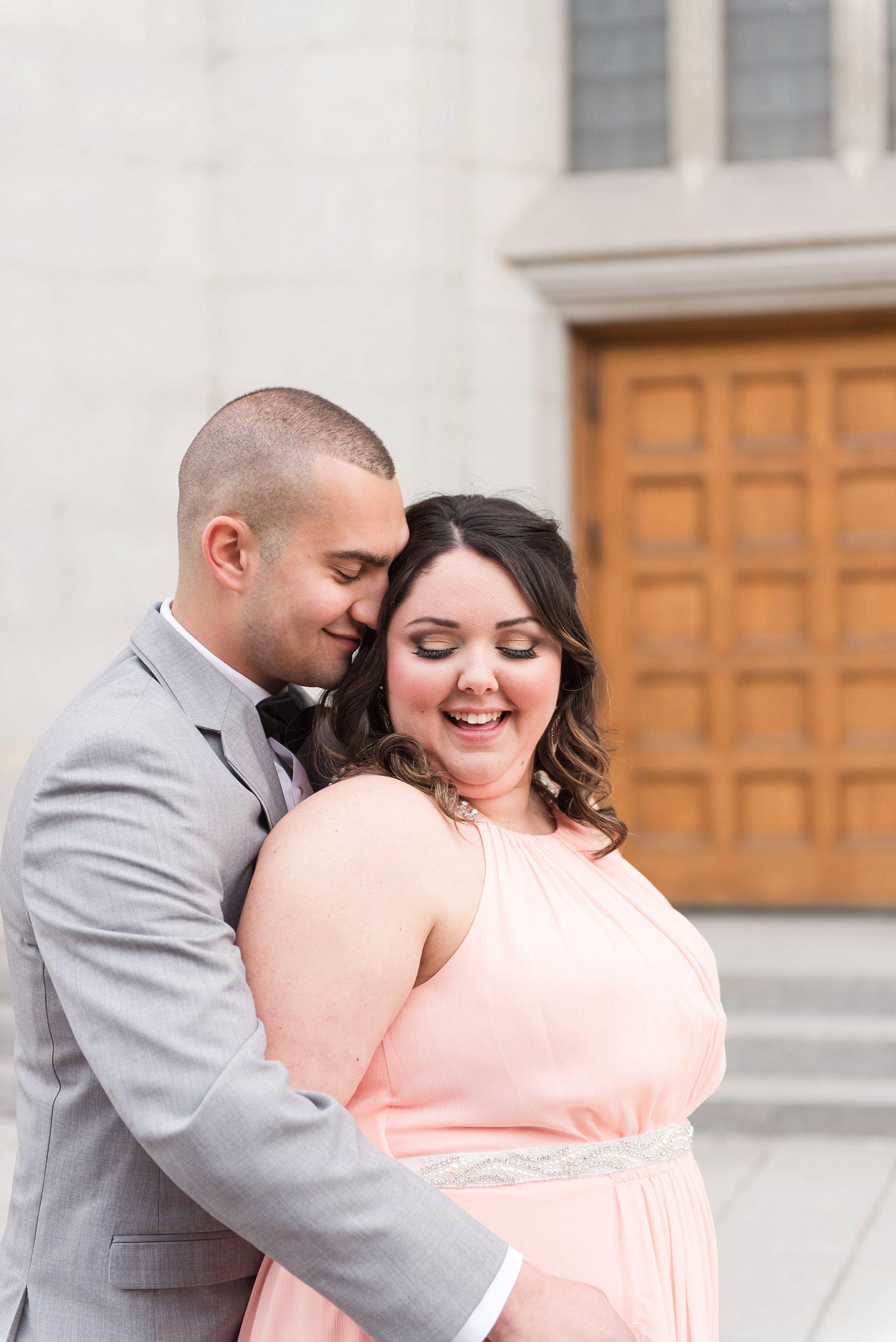 Sarmad Ashley Engagement Shoot- Ali Batoul Creatives Fine Art Wedding Photography_0076.jpg