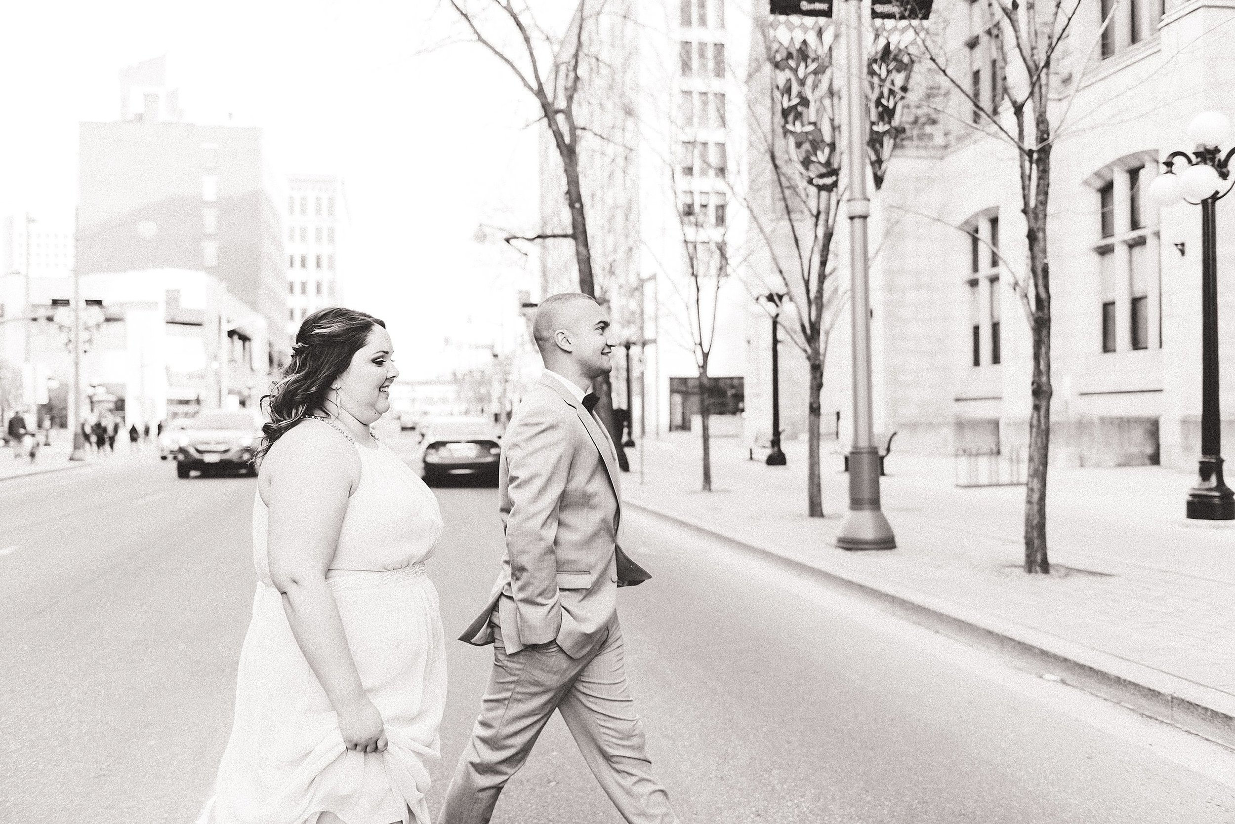 Sarmad Ashley Engagement Shoot- Ali Batoul Creatives Fine Art Wedding Photography_0075.jpg