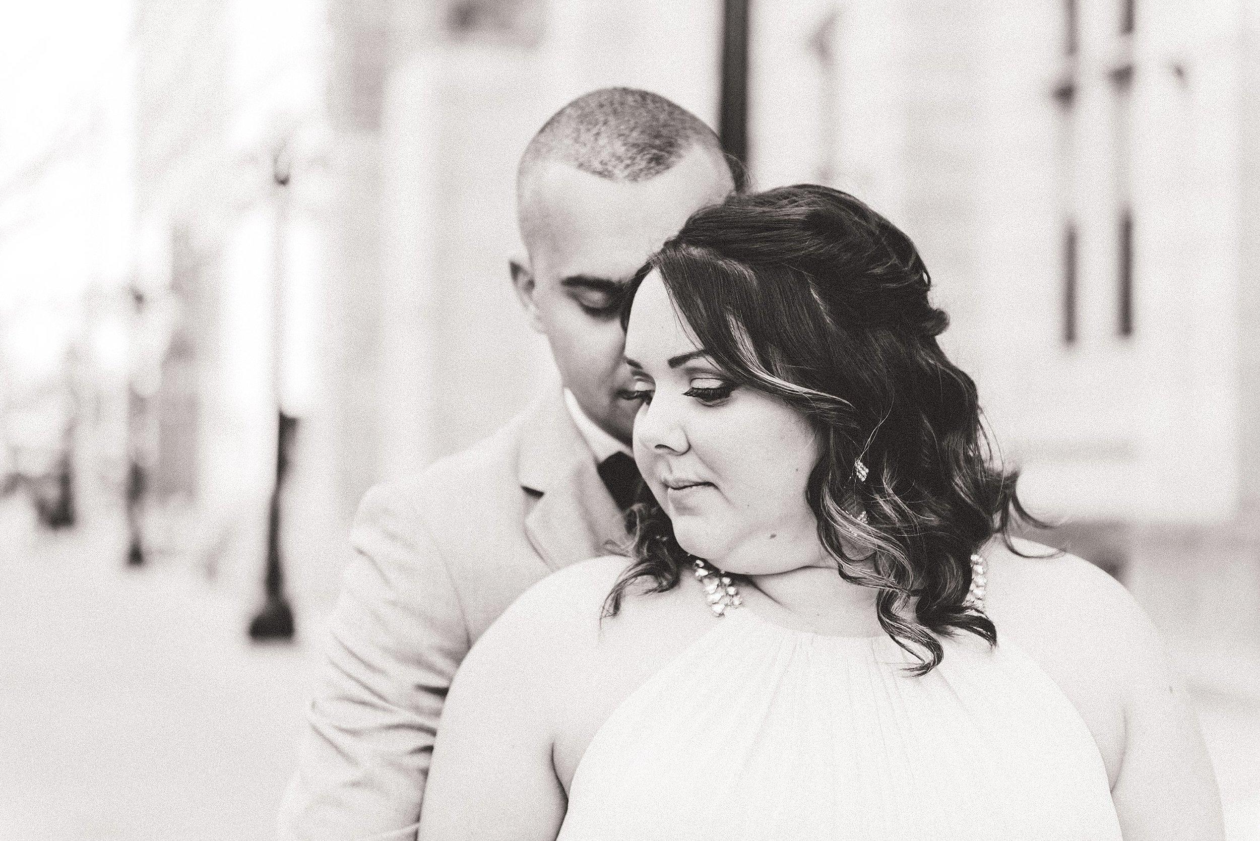 Sarmad Ashley Engagement Shoot- Ali Batoul Creatives Fine Art Wedding Photography_0077.jpg