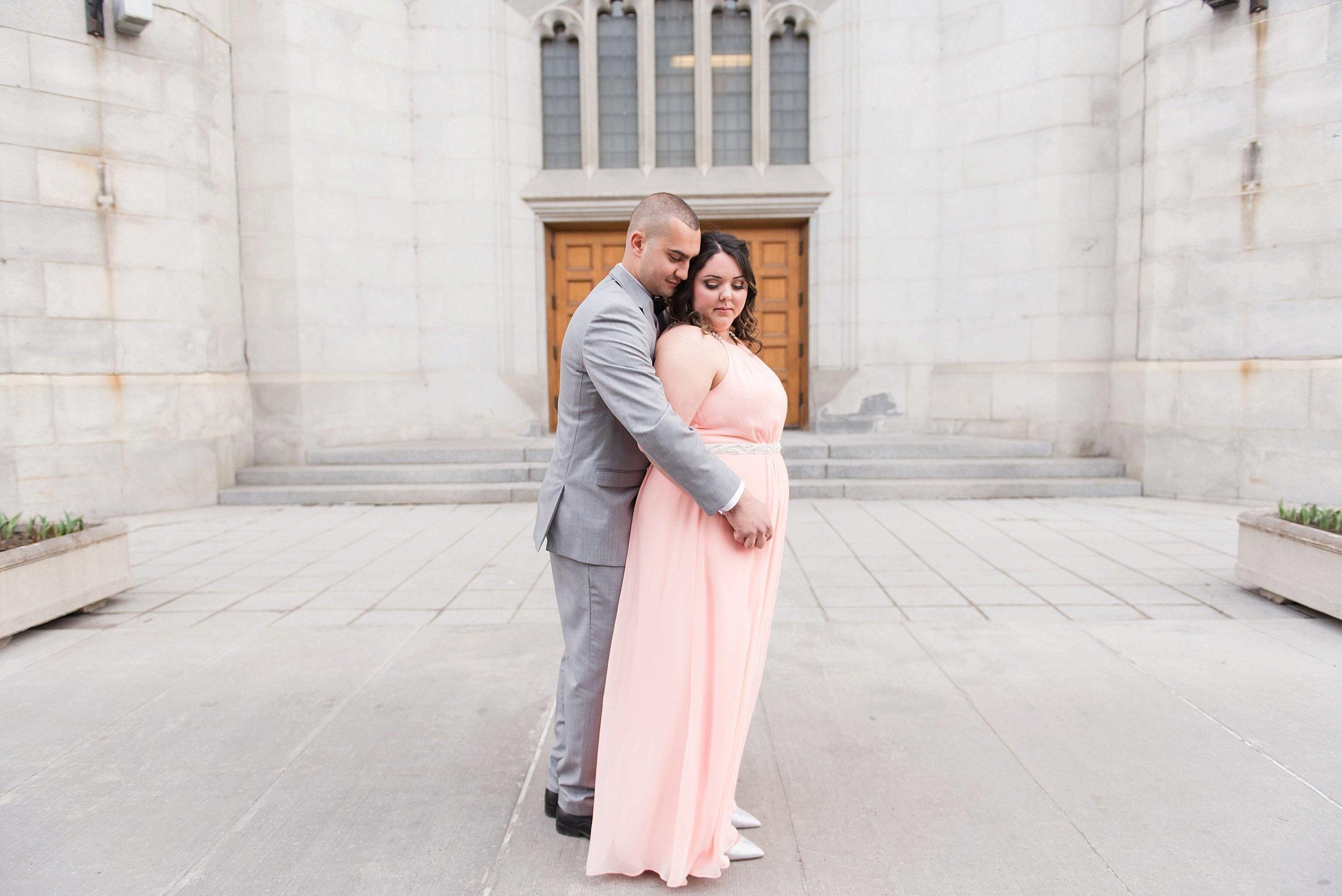 Sarmad Ashley Engagement Shoot- Ali Batoul Creatives Fine Art Wedding Photography_0079.jpg
