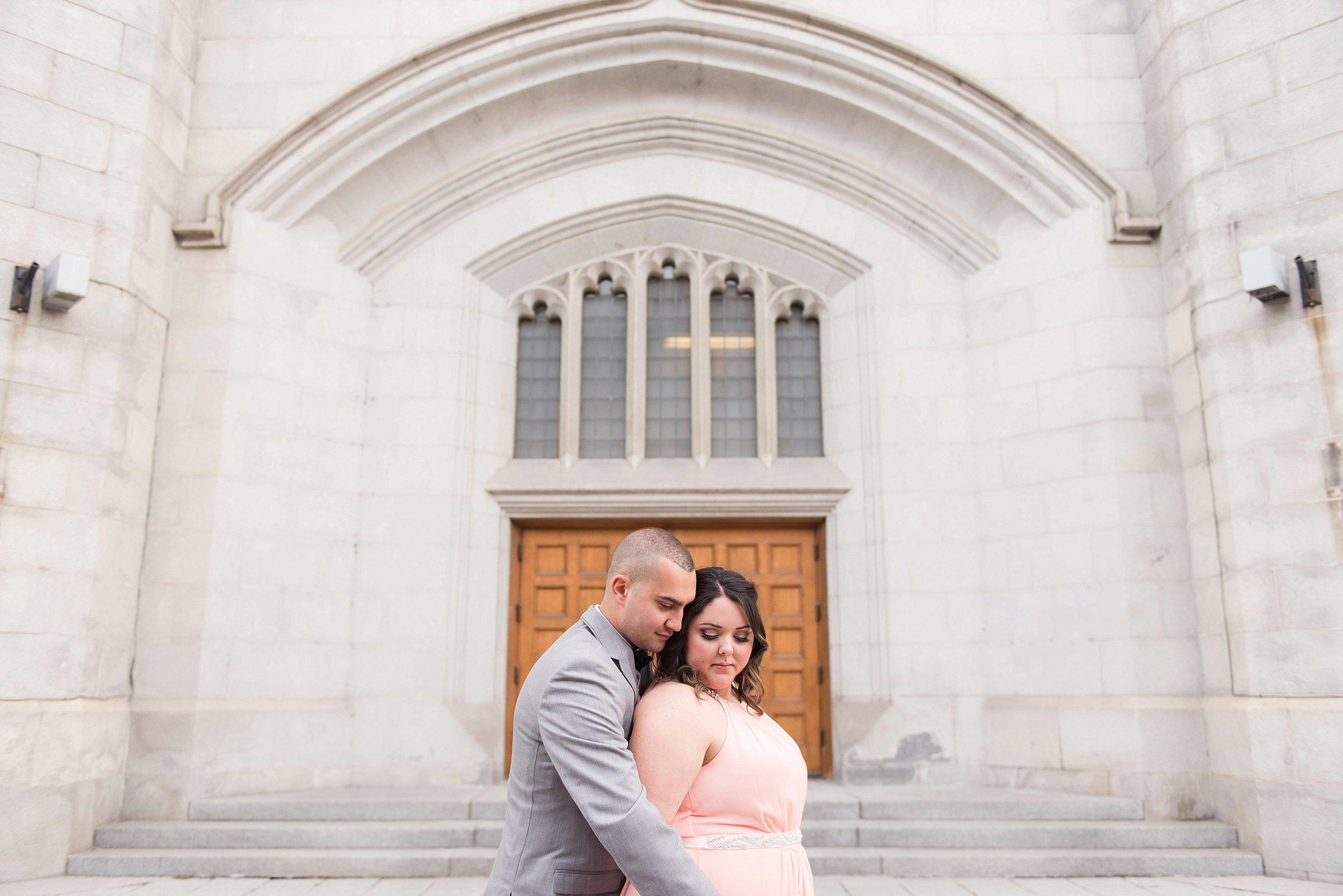 Sarmad Ashley Engagement Shoot- Ali Batoul Creatives Fine Art Wedding Photography_0080.jpg