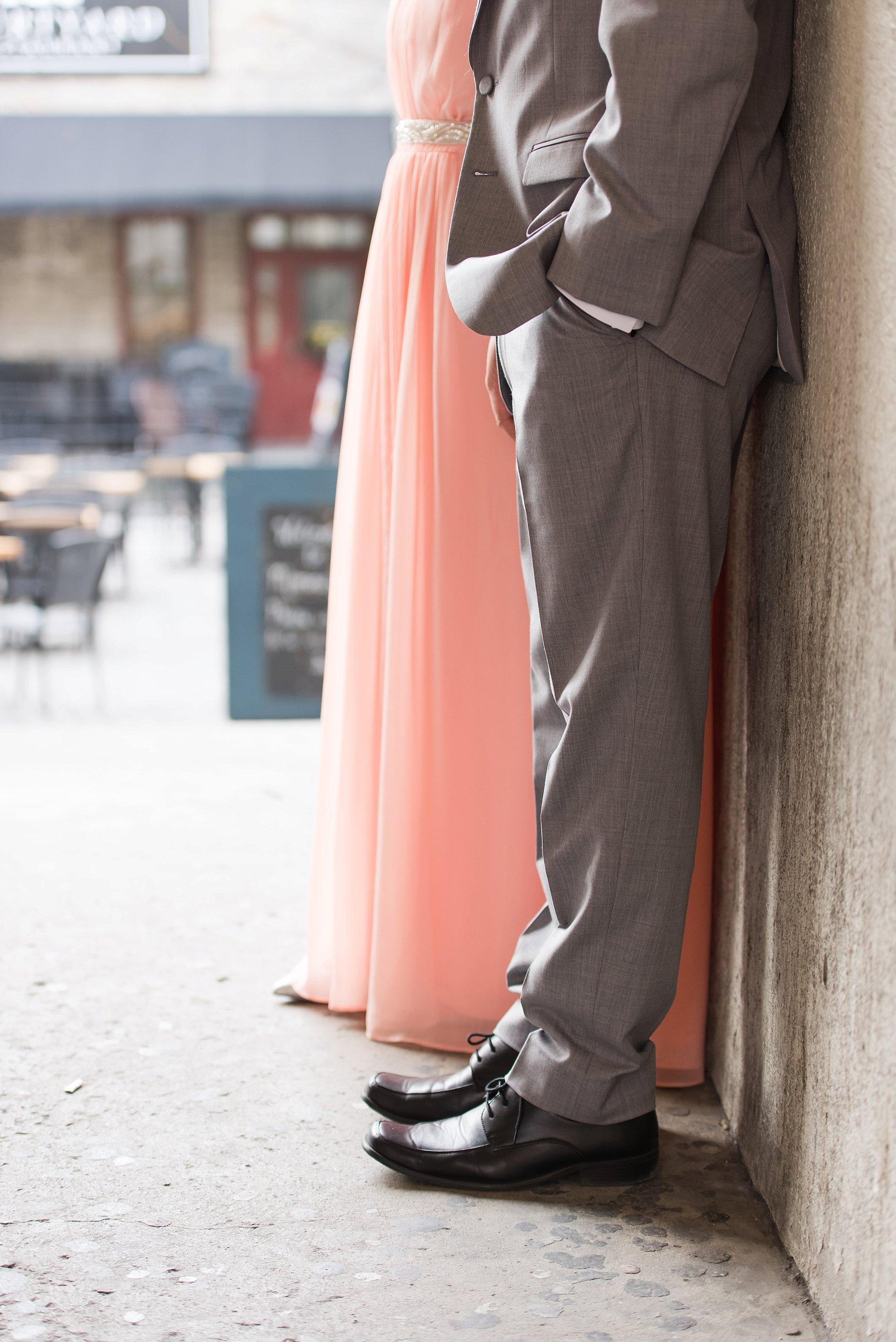 Sarmad Ashley Engagement Shoot- Ali Batoul Creatives Fine Art Wedding Photography_0083.jpg