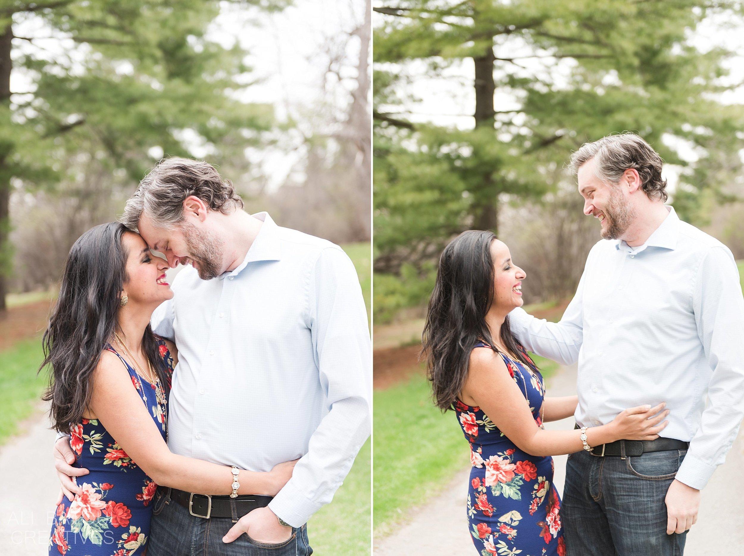 Uzma + Ian Engagement - Ali Batoul Creatives Fine Art Wedding Photography_0193.jpg