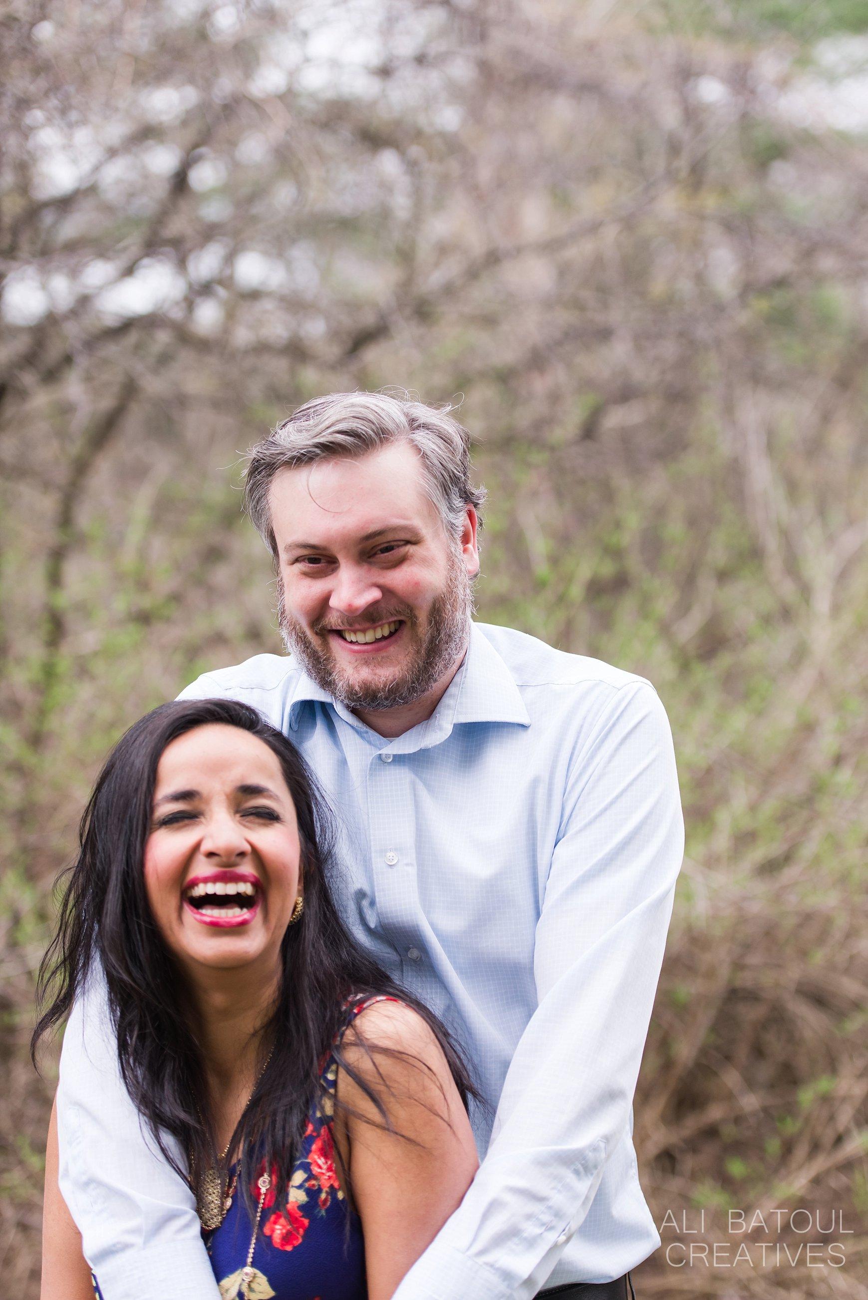 Uzma + Ian Engagement - Ali Batoul Creatives Fine Art Wedding Photography_0198.jpg
