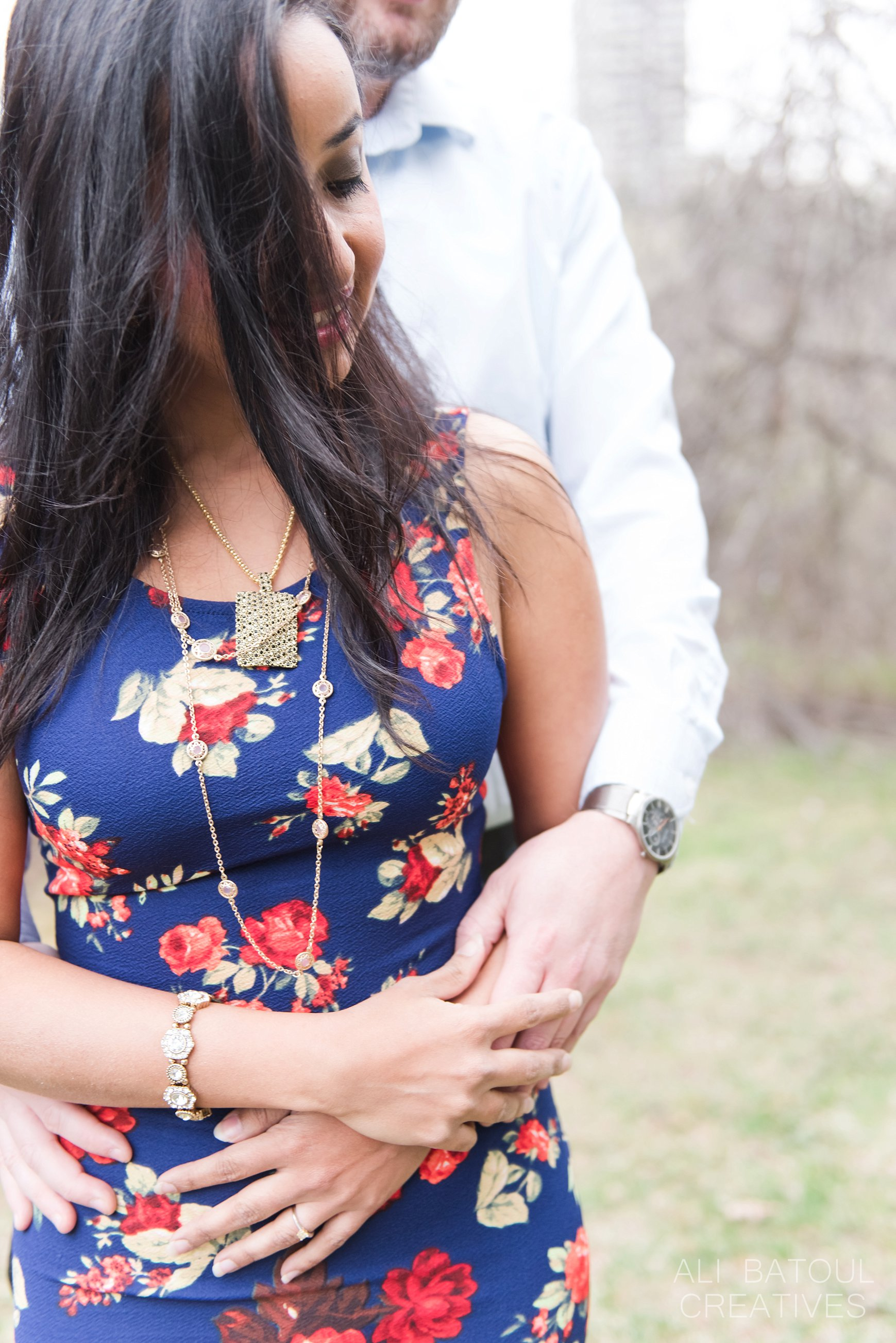 Uzma + Ian Engagement - Ali Batoul Creatives Fine Art Wedding Photography_0199.jpg