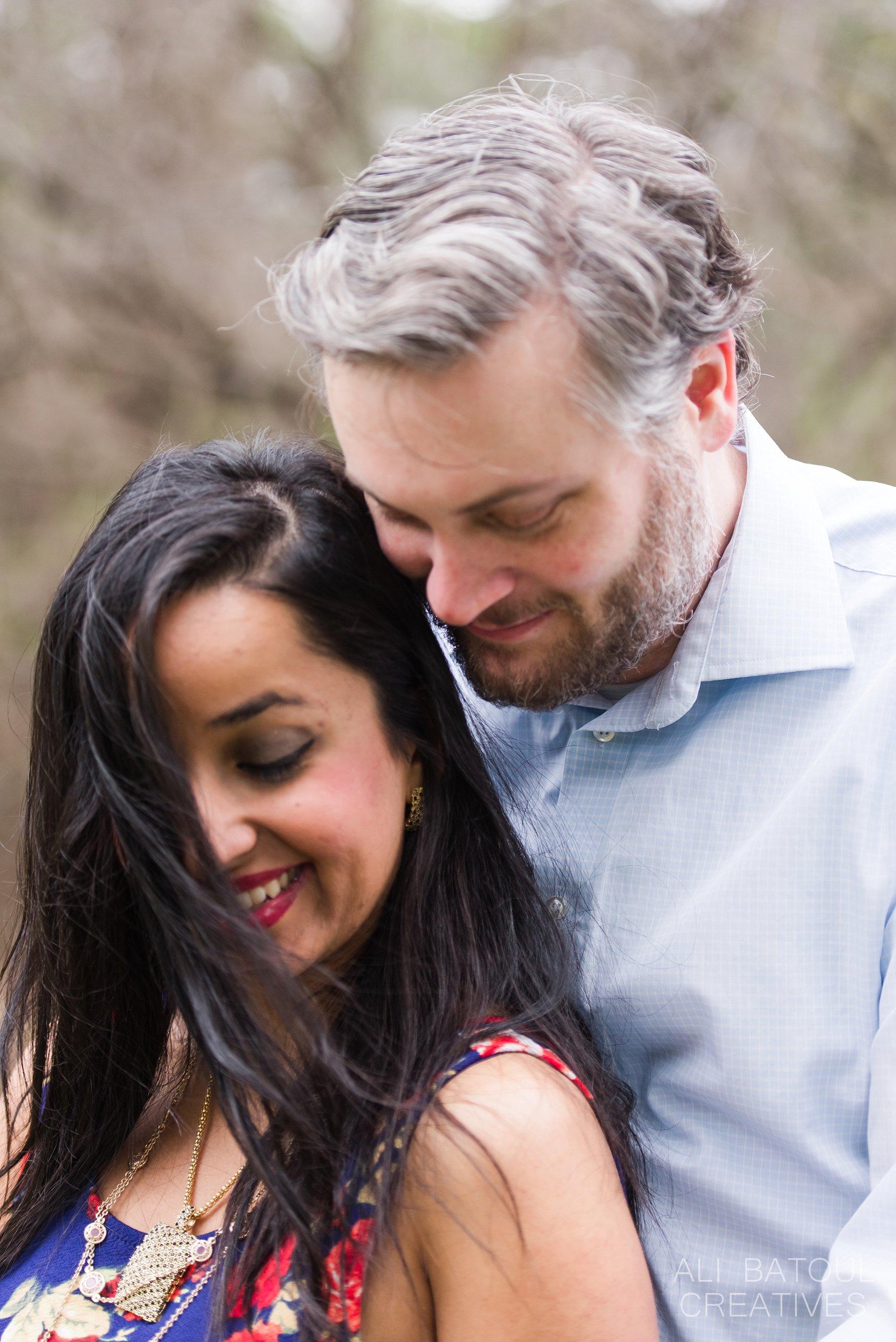 Uzma + Ian Engagement - Ali Batoul Creatives Fine Art Wedding Photography_0200.jpg