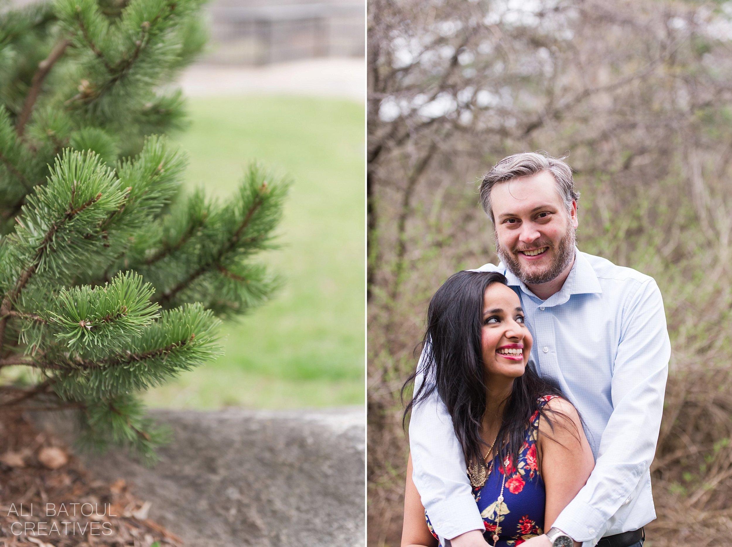 Uzma + Ian Engagement - Ali Batoul Creatives Fine Art Wedding Photography_0197.jpg