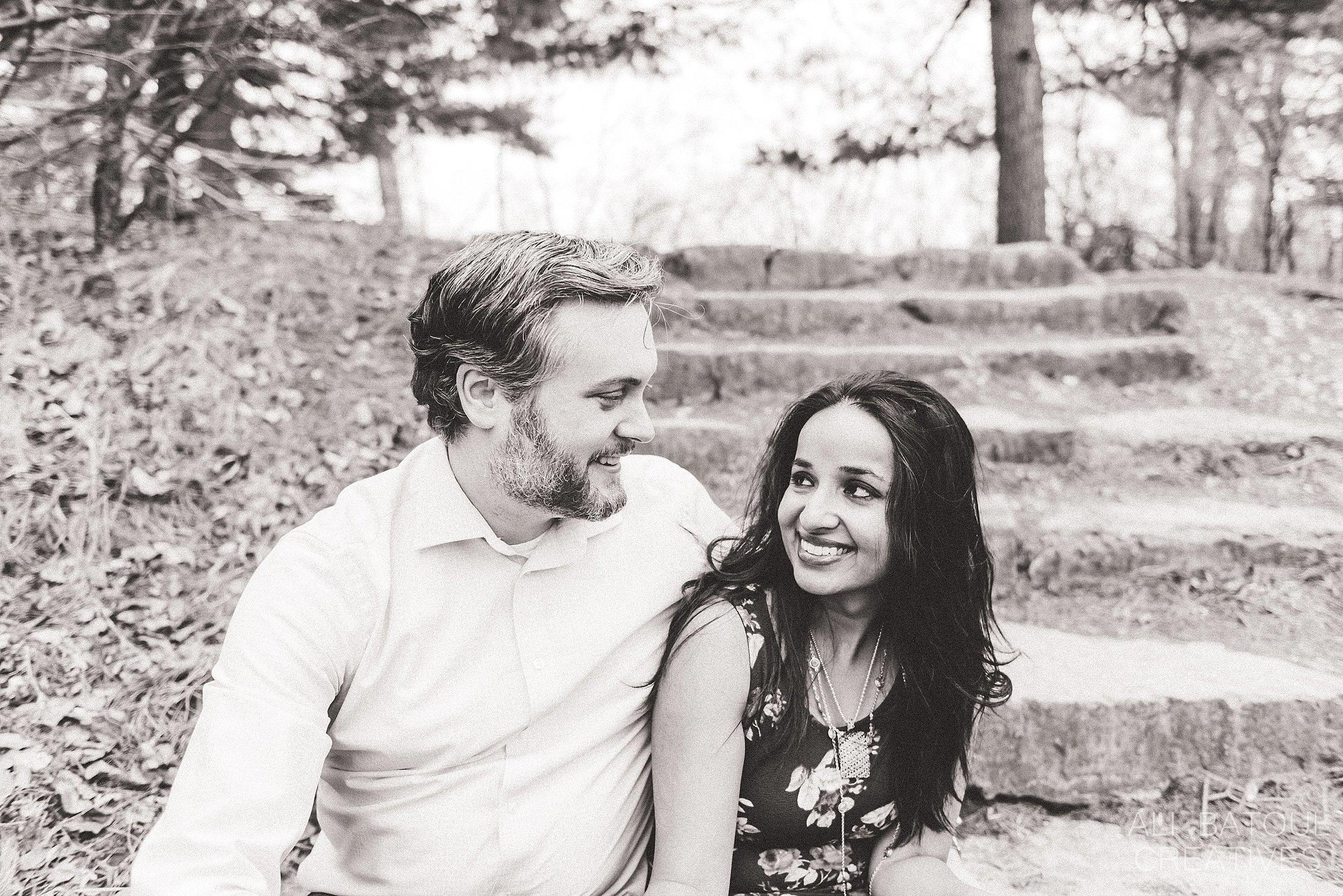 Uzma + Ian Engagement - Ali Batoul Creatives Fine Art Wedding Photography_0208.jpg