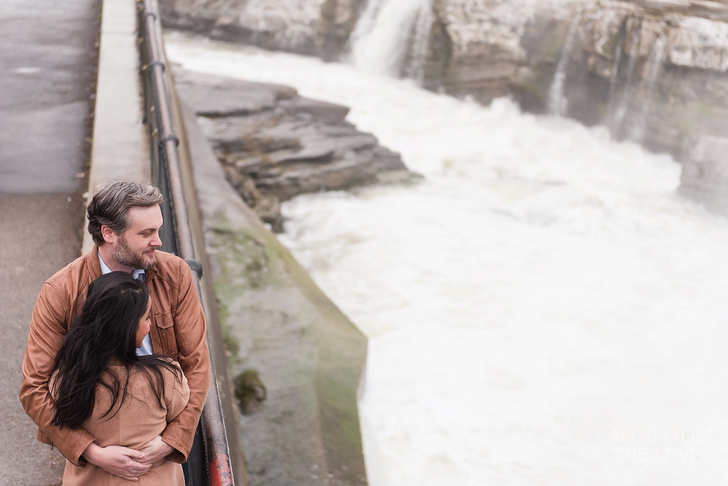 Uzma + Ian Engagement - Ali Batoul Creatives Fine Art Wedding Photography_0213.jpg