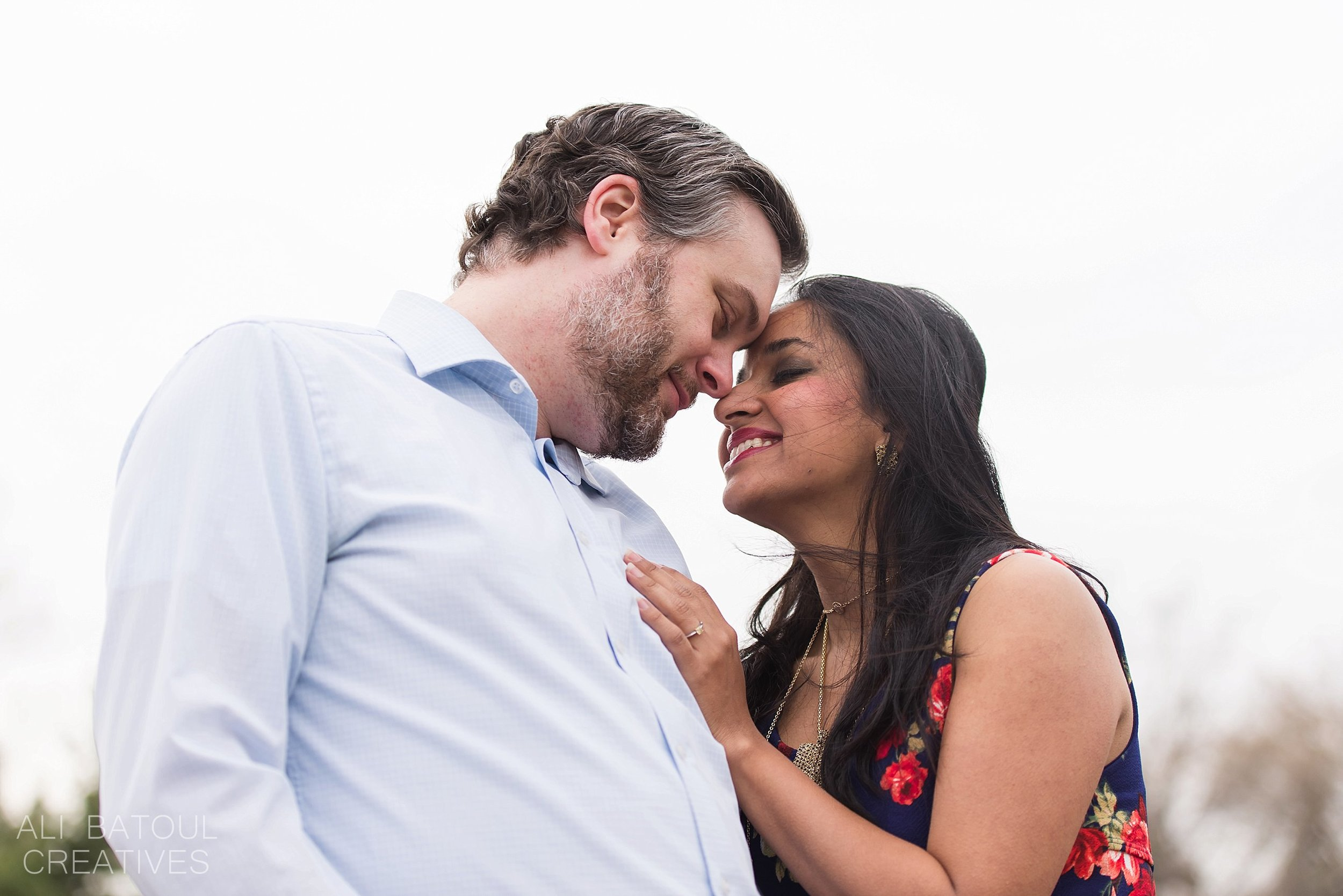 Uzma + Ian Engagement - Ali Batoul Creatives Fine Art Wedding Photography_0216.jpg