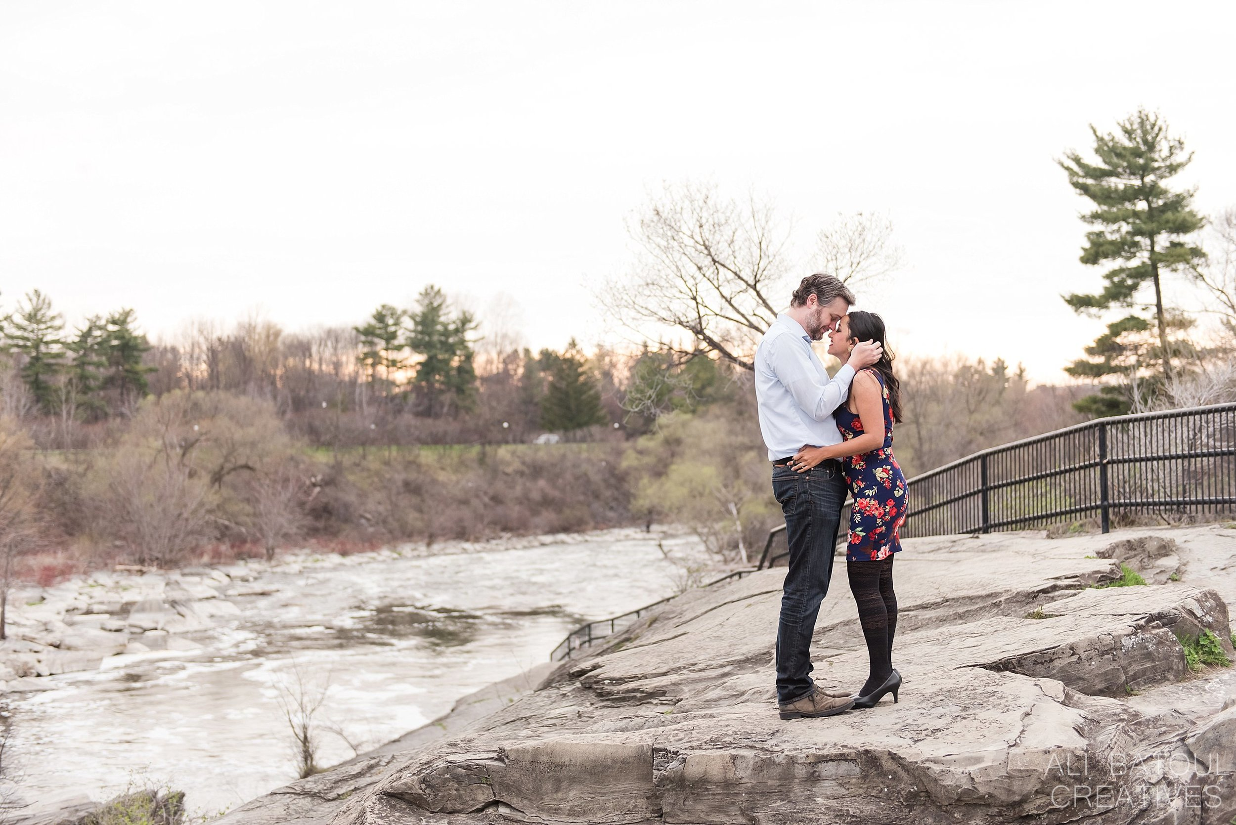 Uzma + Ian Engagement - Ali Batoul Creatives Fine Art Wedding Photography_0219.jpg