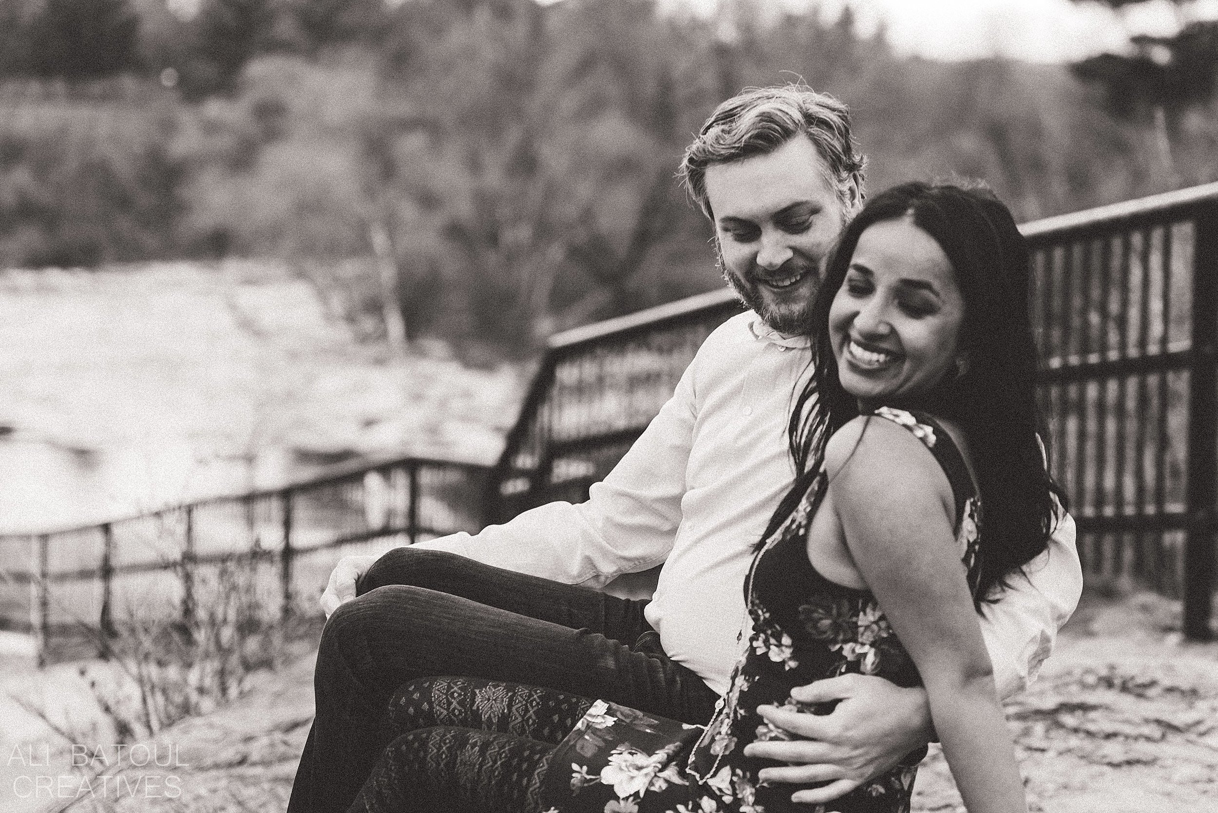 Uzma + Ian Engagement - Ali Batoul Creatives Fine Art Wedding Photography_0223.jpg