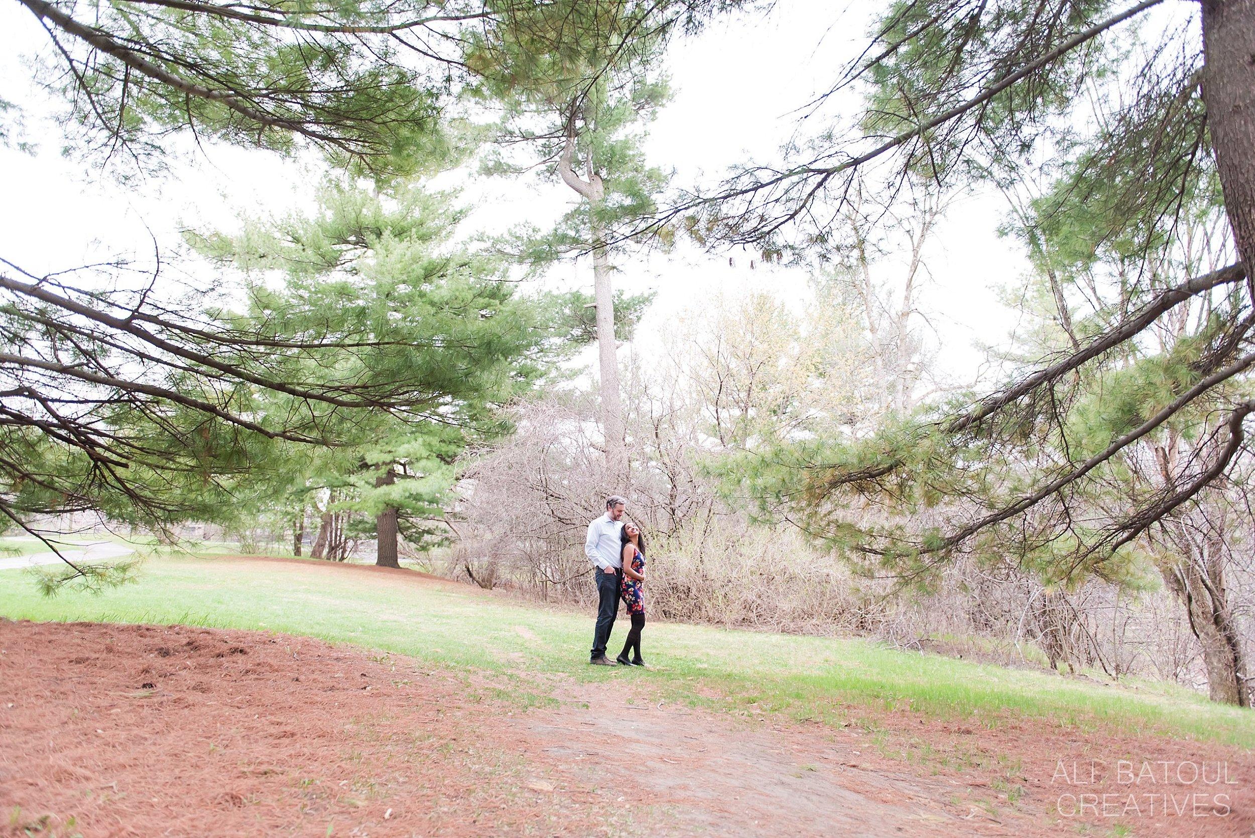 Uzma + Ian Engagement - Ali Batoul Creatives Fine Art Wedding Photography_0226.jpg
