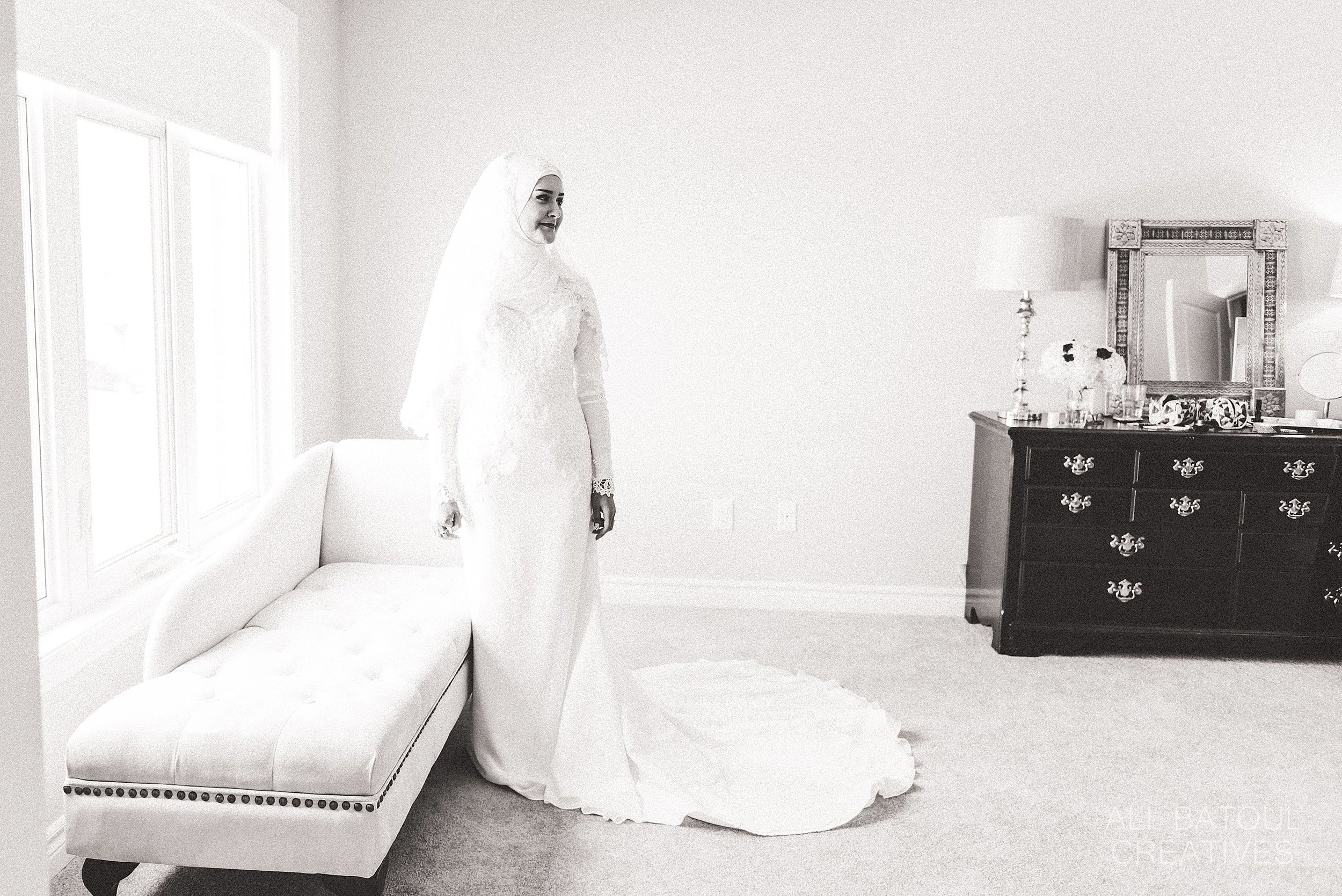 Hanan + Said - Ali Batoul Creatives Fine Art Wedding Photography_0265.jpg