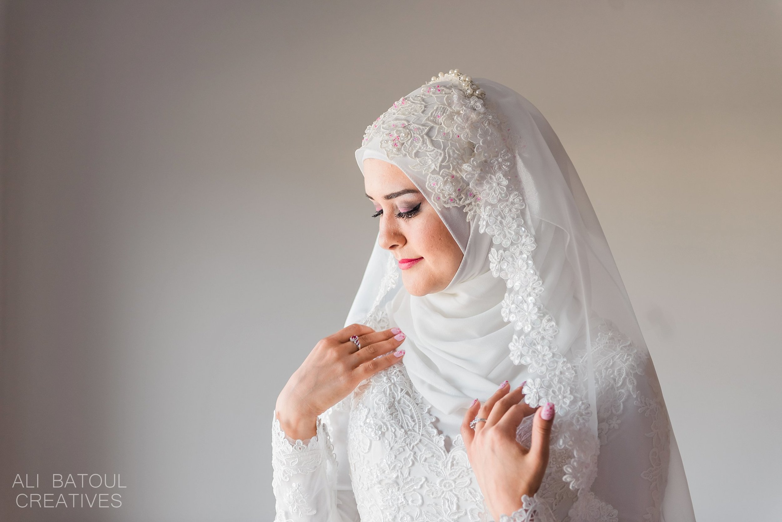 Hanan + Said - Ali Batoul Creatives Fine Art Wedding Photography_0266.jpg