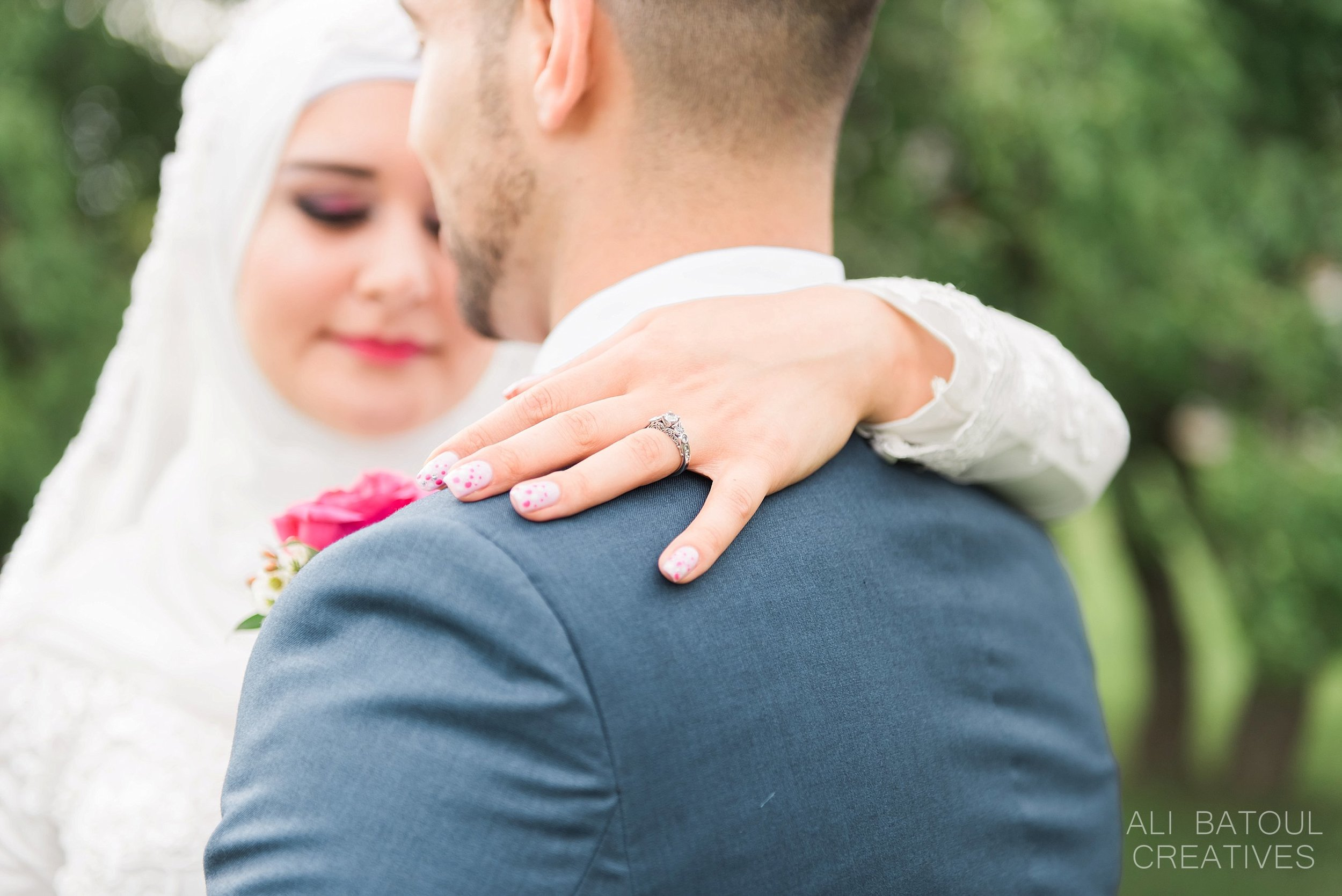 Hanan + Said - Ali Batoul Creatives Fine Art Wedding Photography_0271.jpg