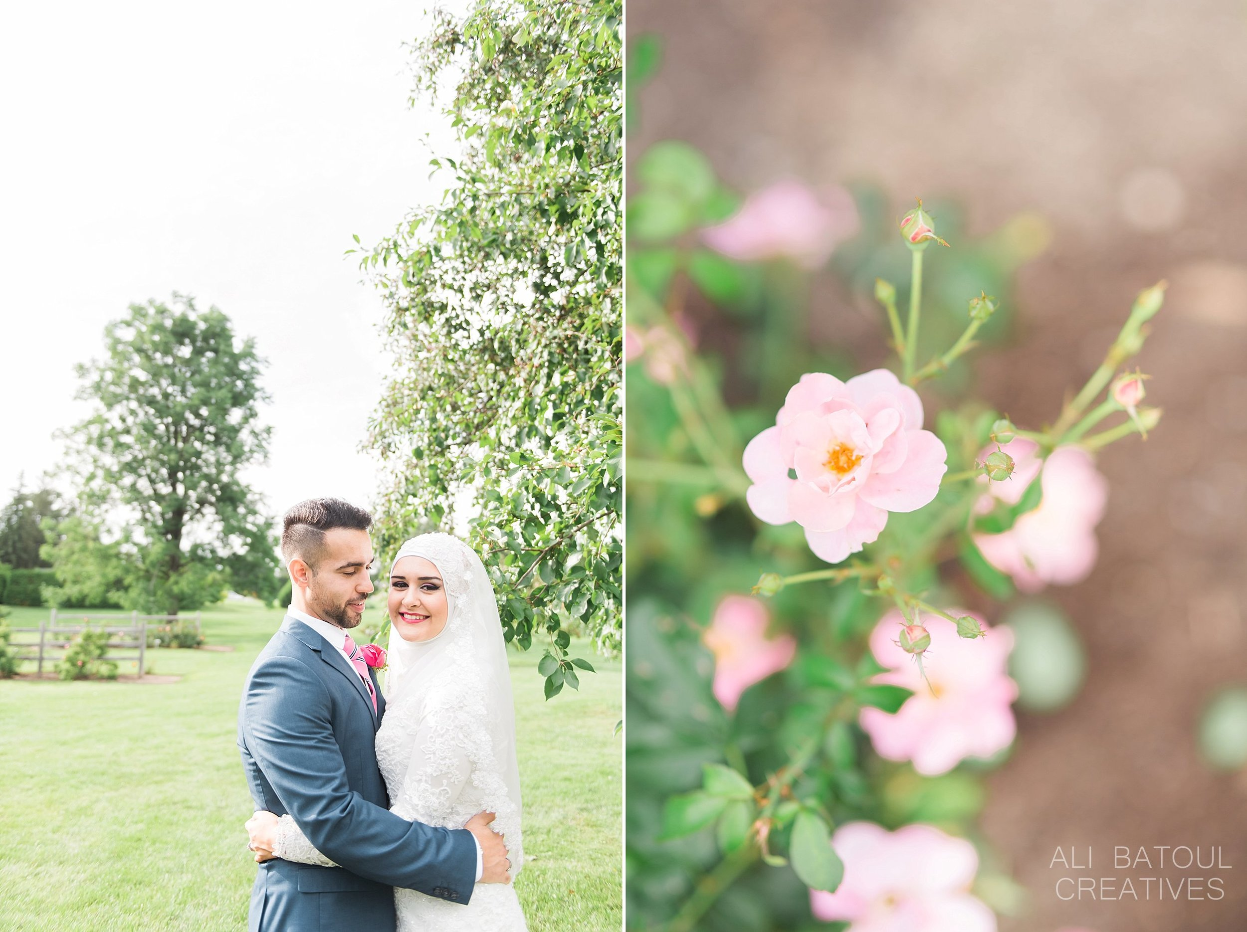 Hanan + Said - Ali Batoul Creatives Fine Art Wedding Photography_0276.jpg