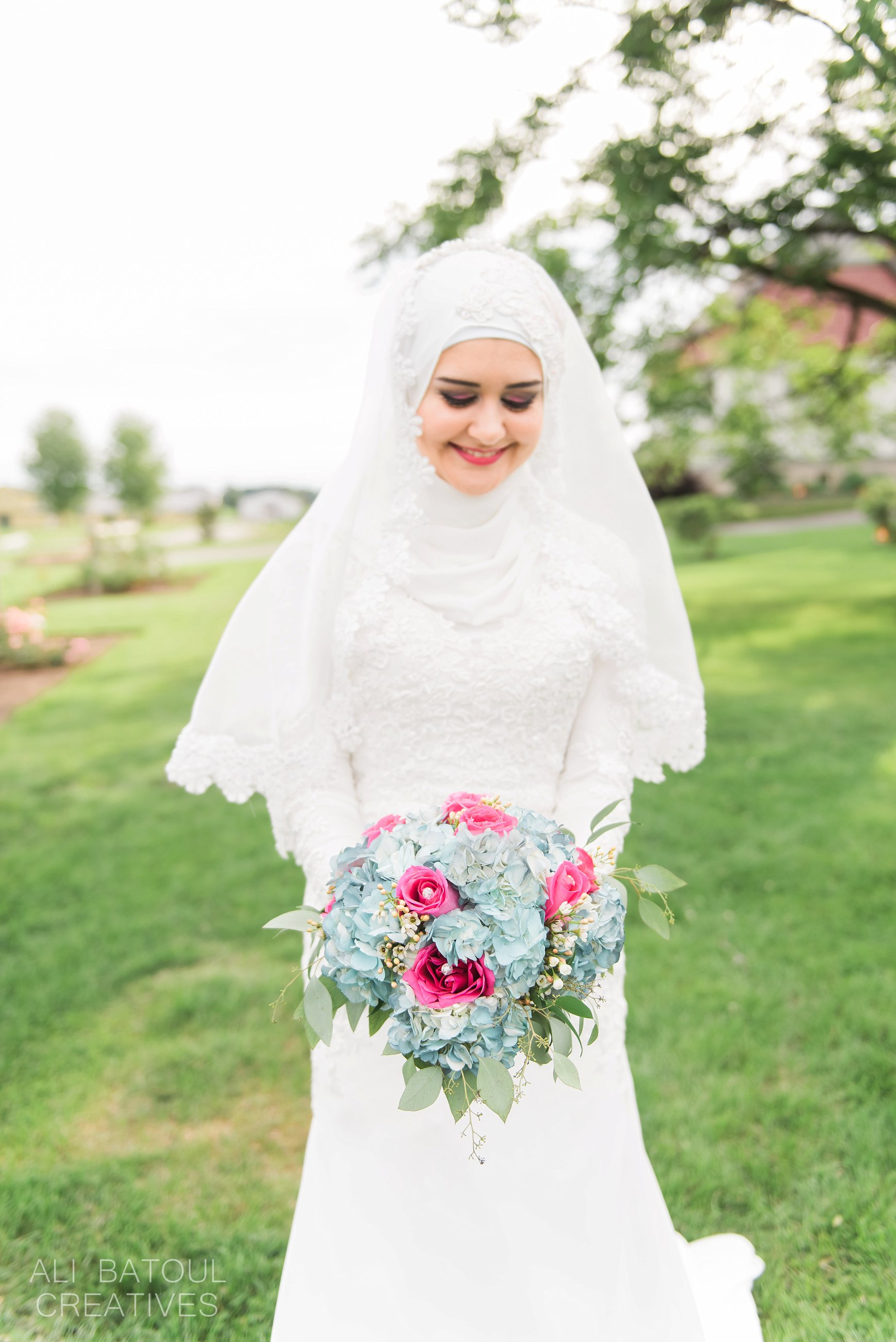 Hanan + Said - Ali Batoul Creatives Fine Art Wedding Photography_0279.jpg