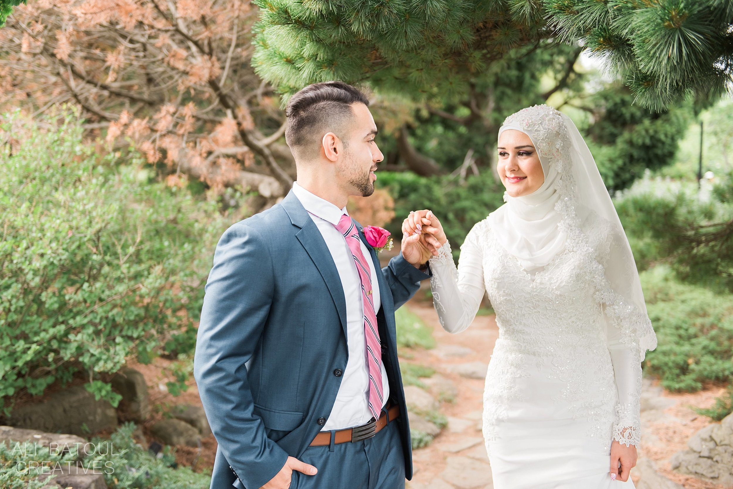 Hanan + Said - Ali Batoul Creatives Fine Art Wedding Photography_0285.jpg