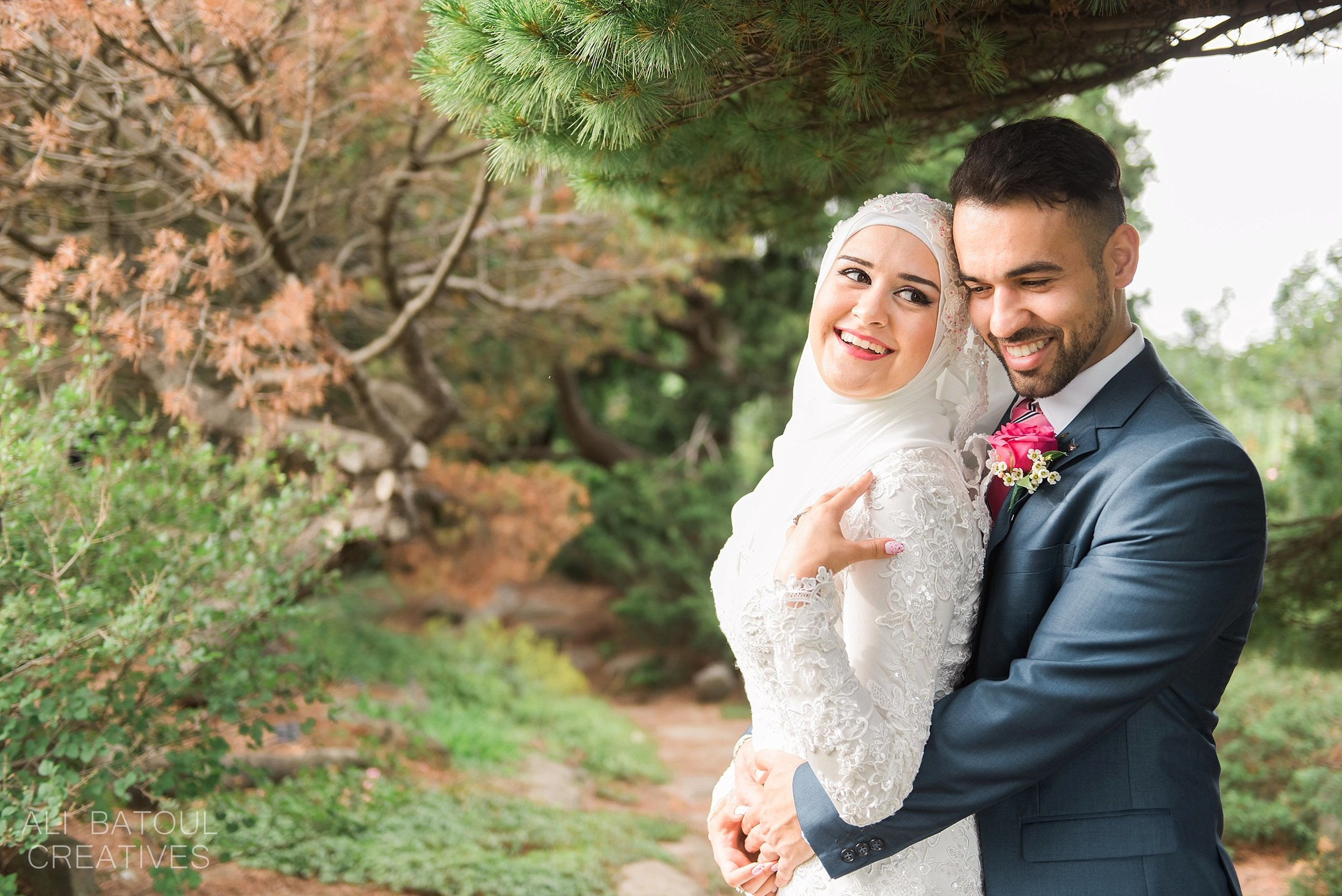 Hanan + Said - Ali Batoul Creatives Fine Art Wedding Photography_0286.jpg