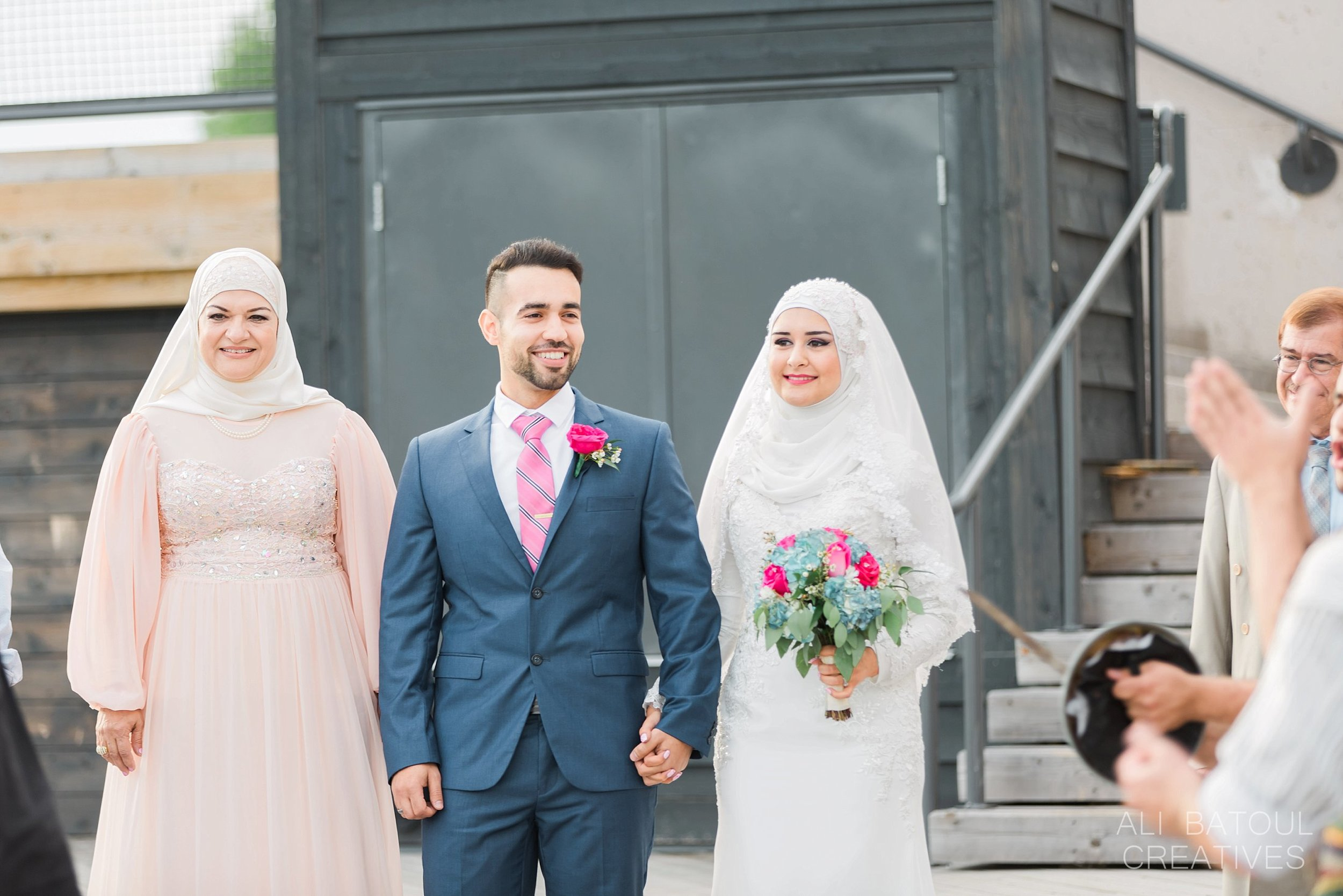 Hanan + Said - Ali Batoul Creatives Fine Art Wedding Photography_0299.jpg