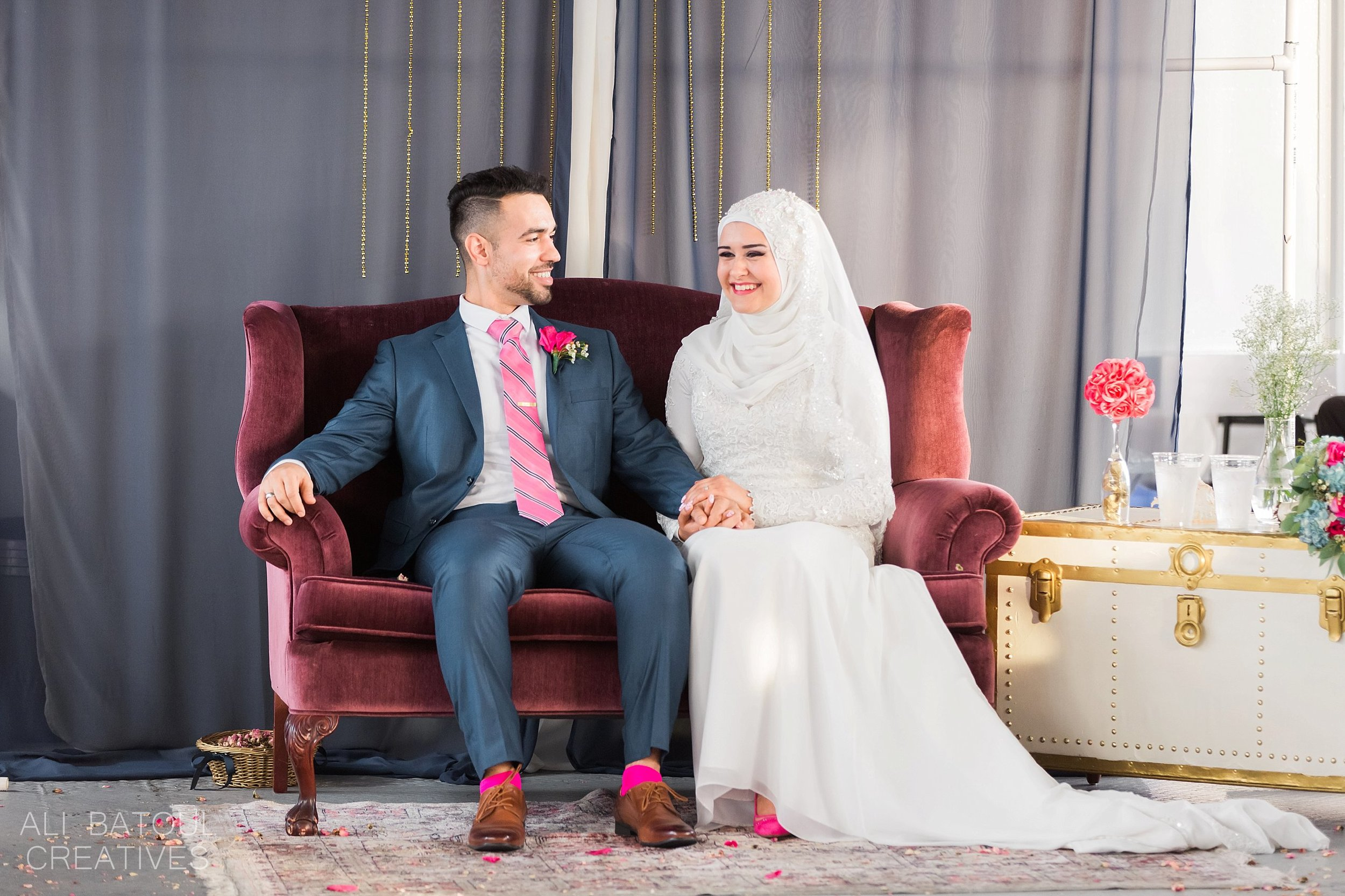 Hanan + Said - Ali Batoul Creatives Fine Art Wedding Photography_0302.jpg