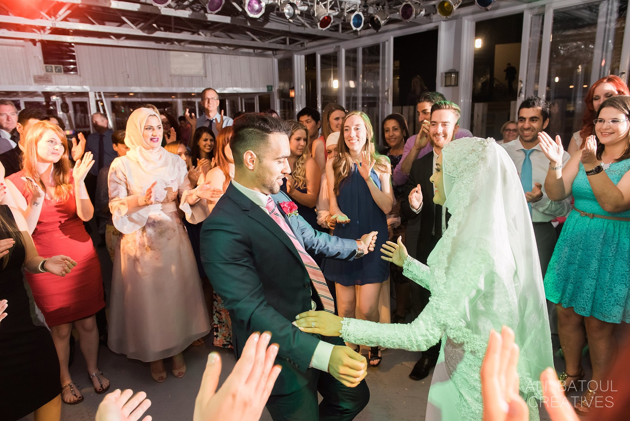 Hanan + Said - Ali Batoul Creatives Fine Art Wedding Photography_0315.jpg