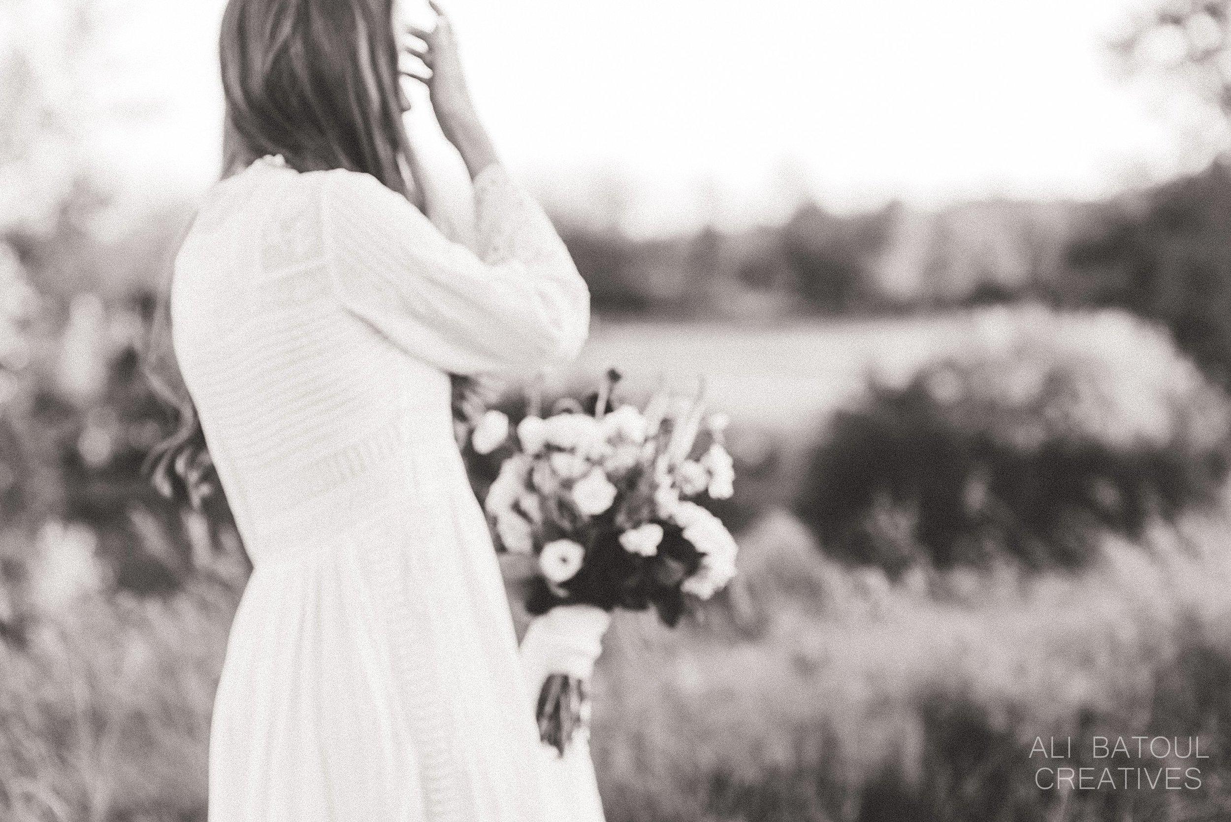Boho Bridal Ottawa - Ali Batoul Creatives Fine Art Wedding Photography_0367.jpg
