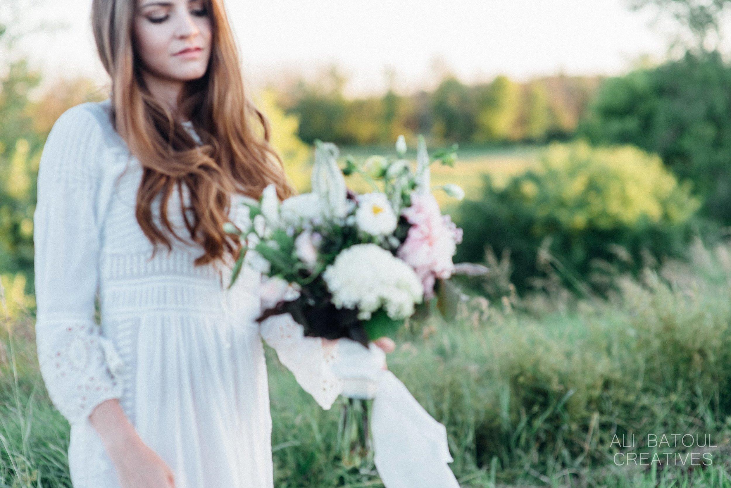 Boho Bridal Ottawa - Ali Batoul Creatives Fine Art Wedding Photography_0368.jpg