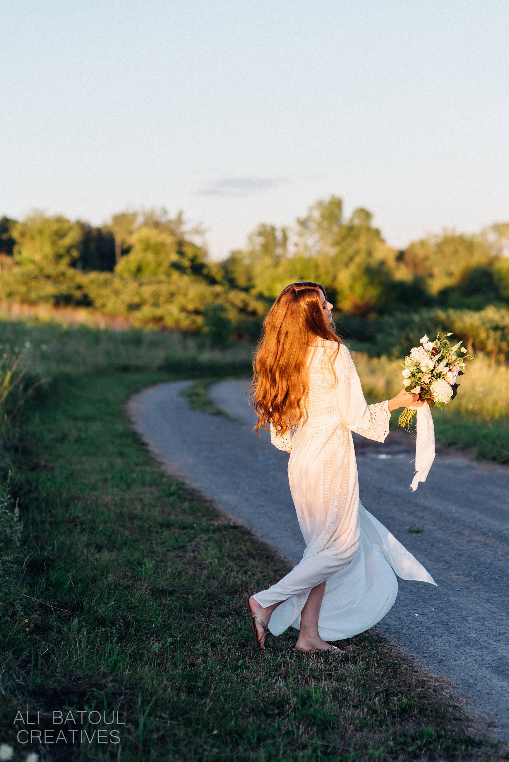Boho Bridal Ottawa - Ali Batoul Creatives Fine Art Wedding Photography_0369.jpg