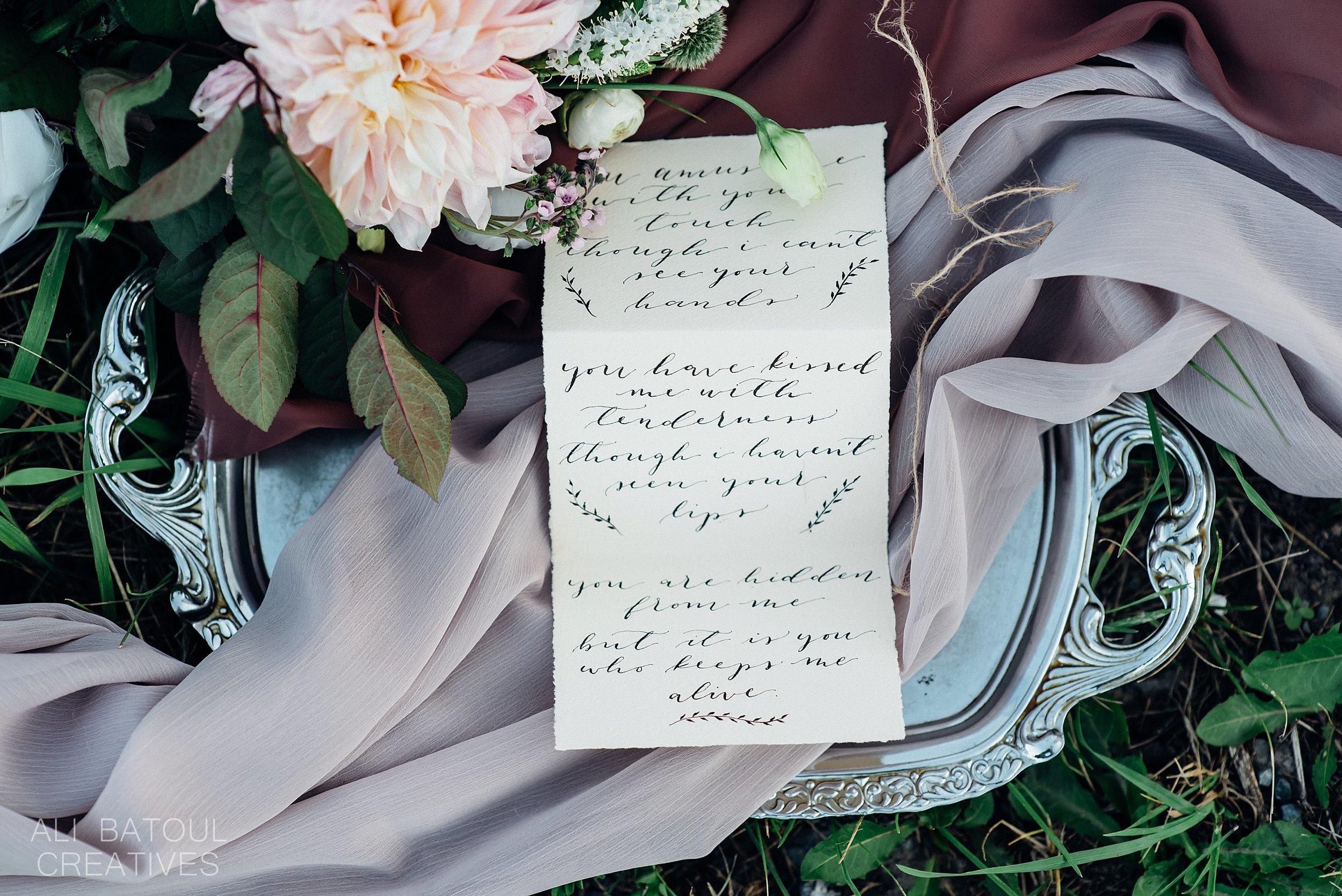 Boho Bridal Ottawa - Ali Batoul Creatives Fine Art Wedding Photography_0370.jpg