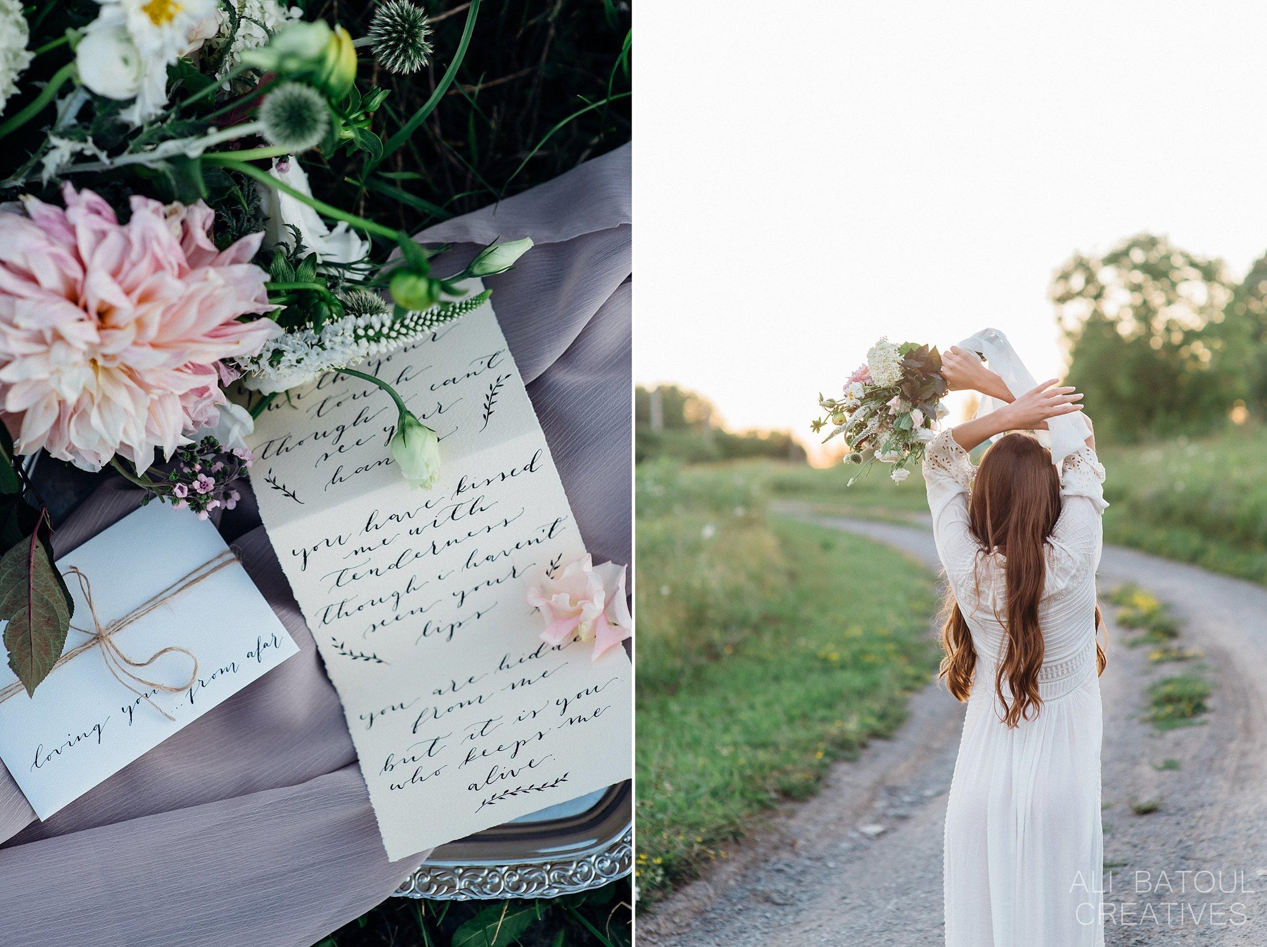Boho Bridal Ottawa - Ali Batoul Creatives Fine Art Wedding Photography_0371.jpg