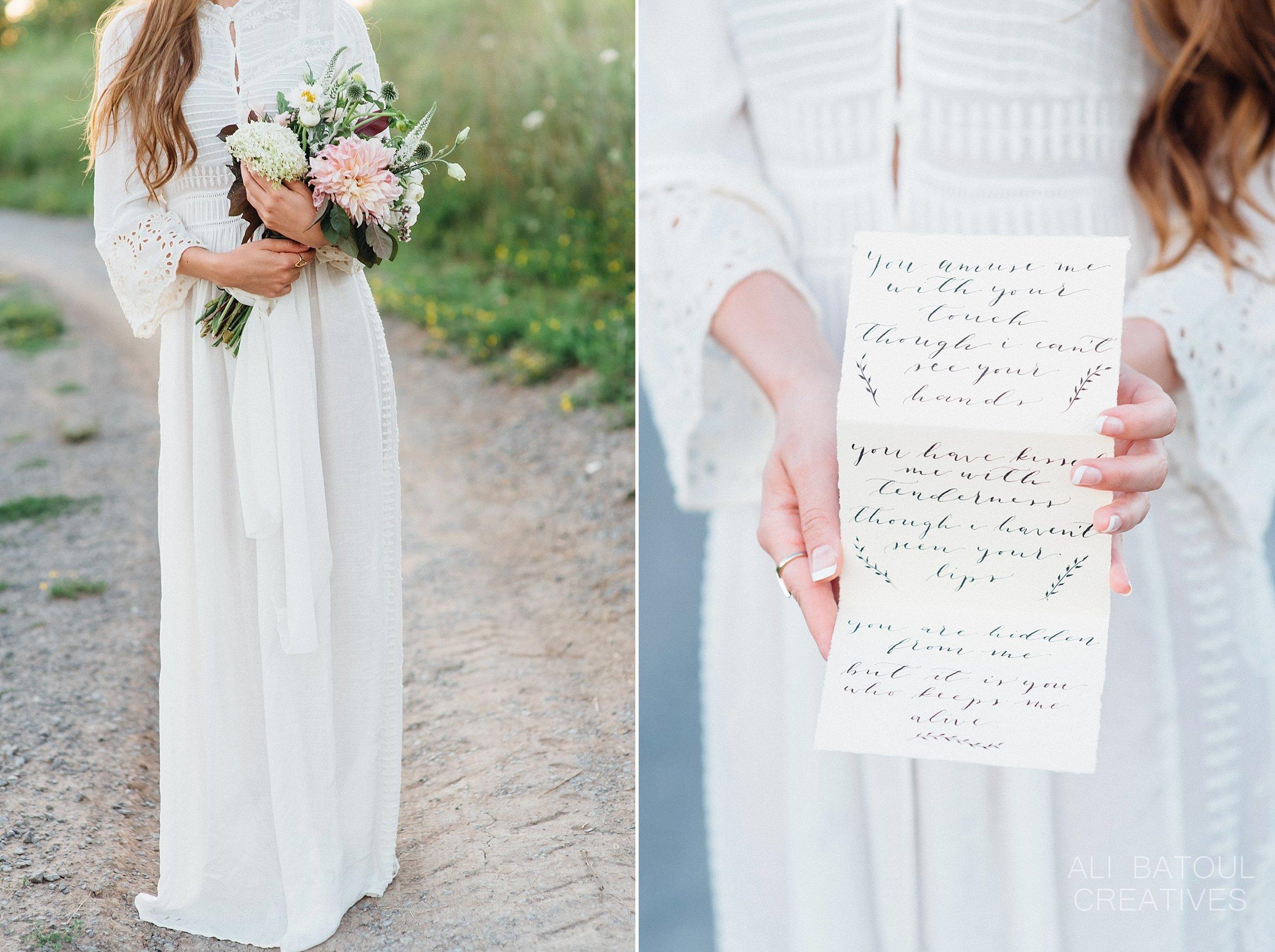 Boho Bridal Ottawa - Ali Batoul Creatives Fine Art Wedding Photography_0373.jpg