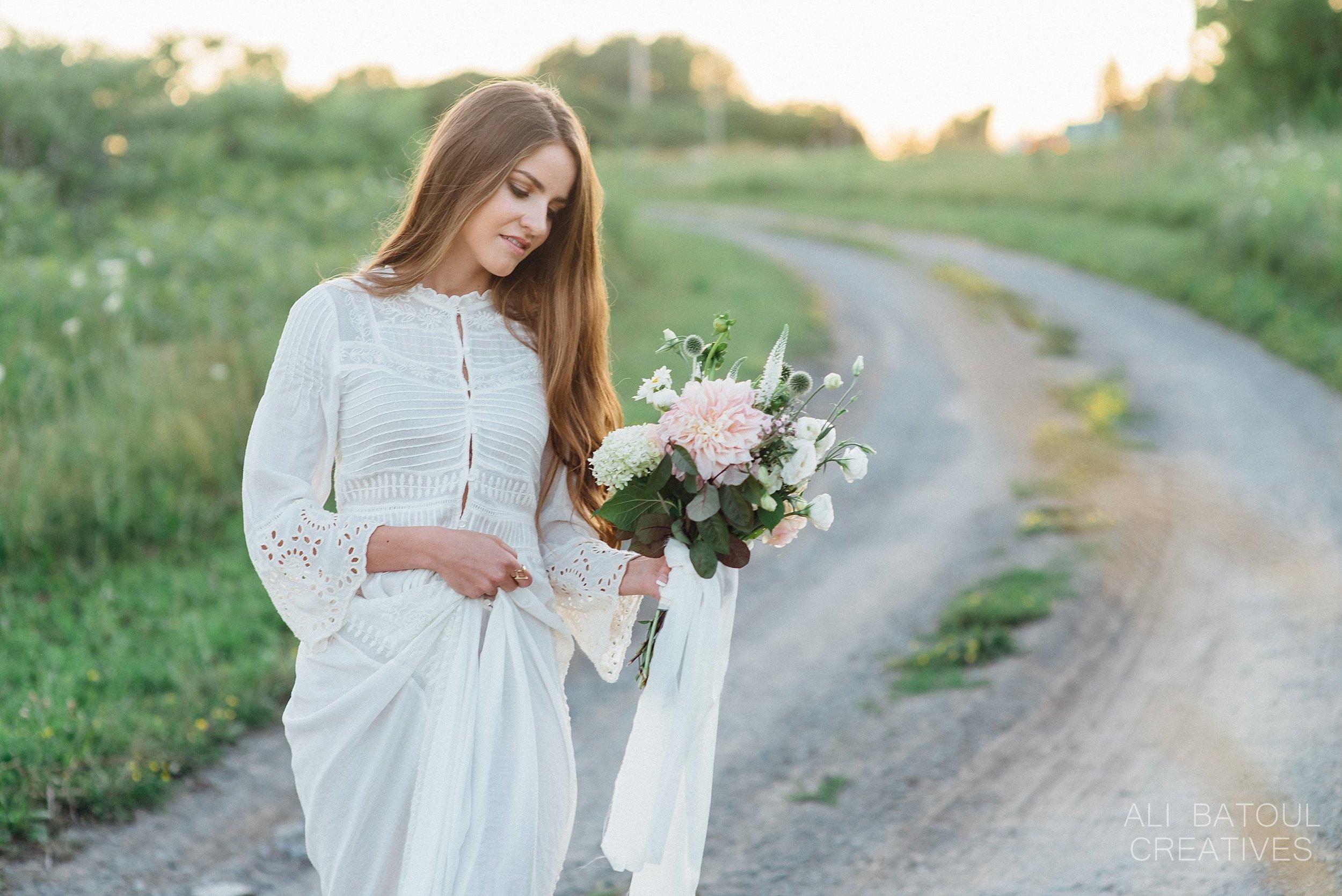 Boho Bridal Ottawa - Ali Batoul Creatives Fine Art Wedding Photography_0374.jpg