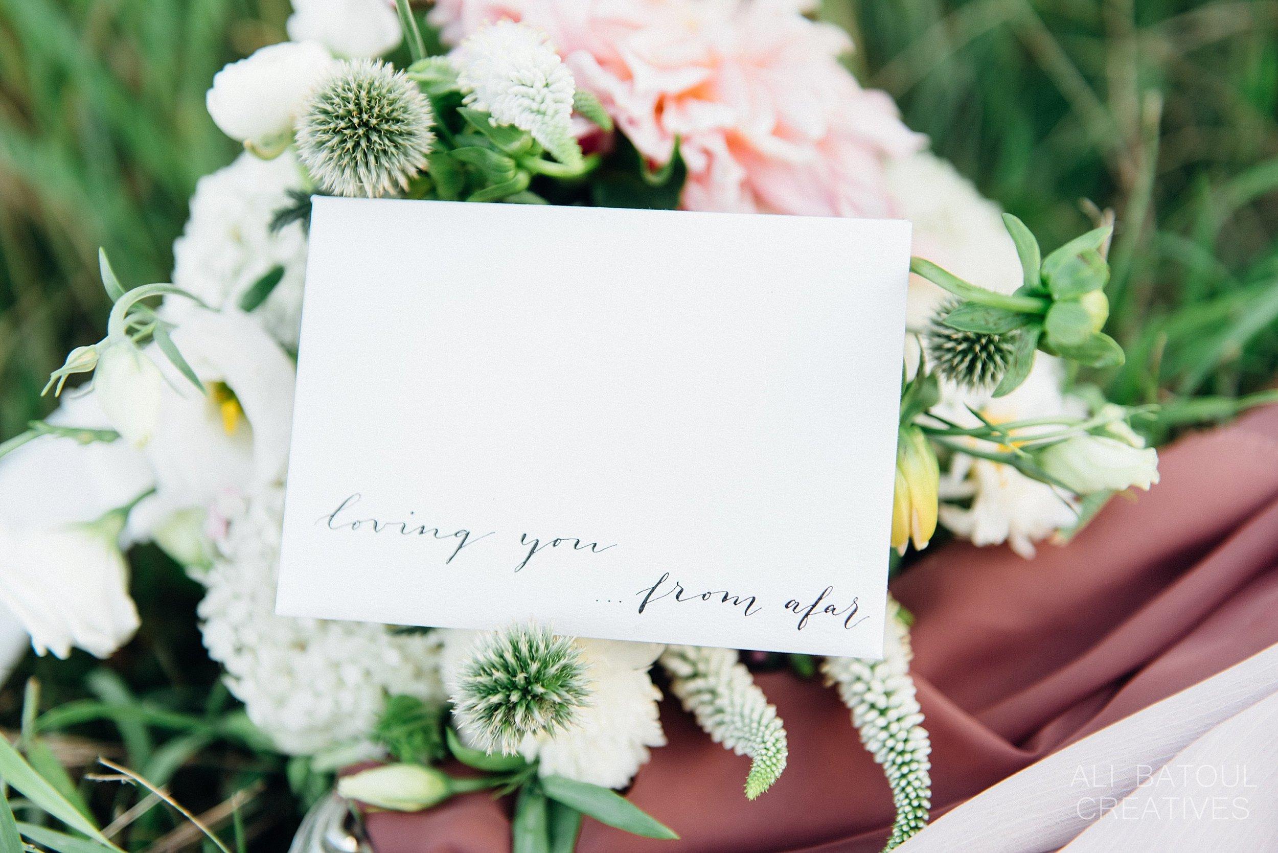 Boho Bridal Ottawa - Ali Batoul Creatives Fine Art Wedding Photography_0375.jpg