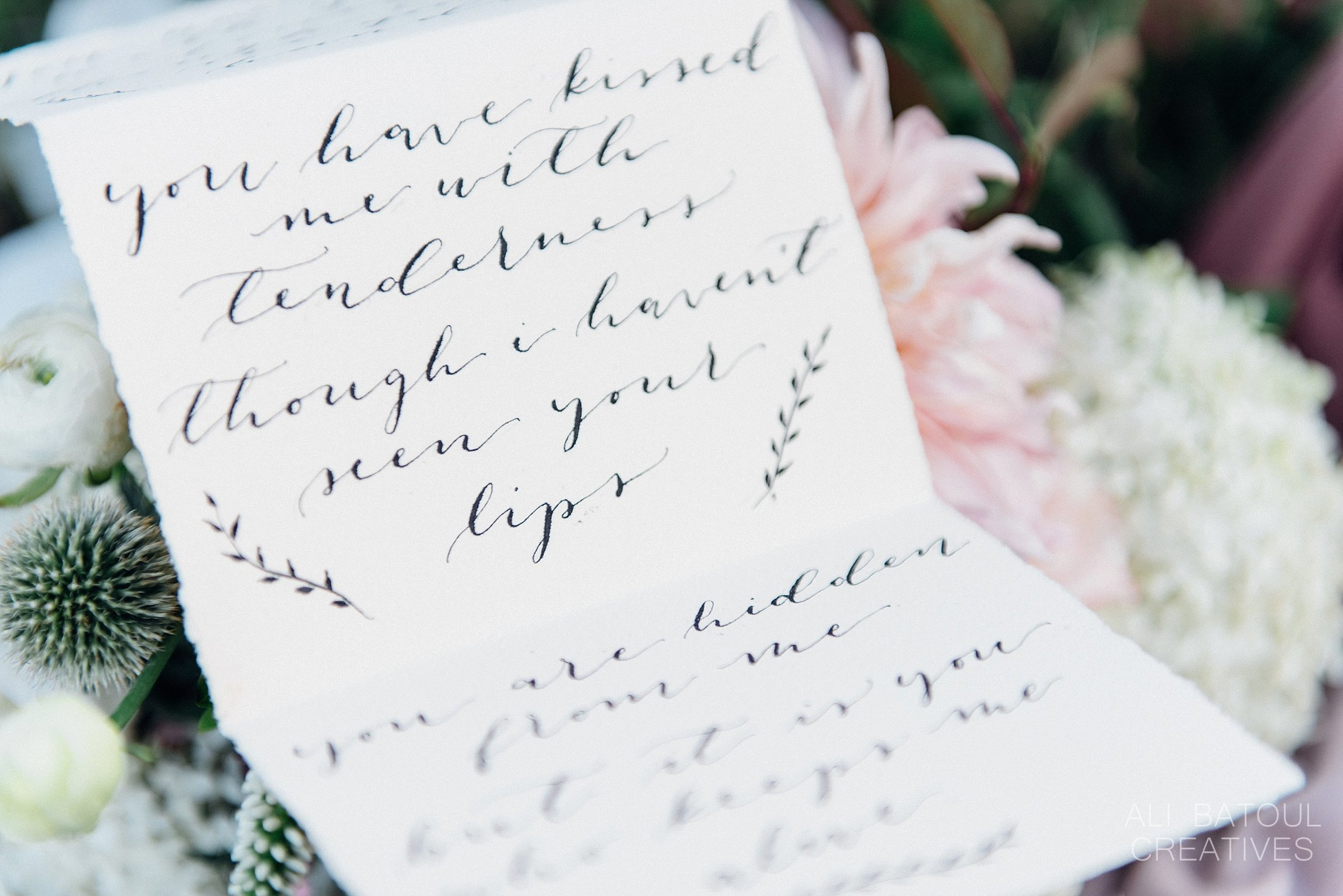 Boho Bridal Ottawa - Ali Batoul Creatives Fine Art Wedding Photography_0376.jpg