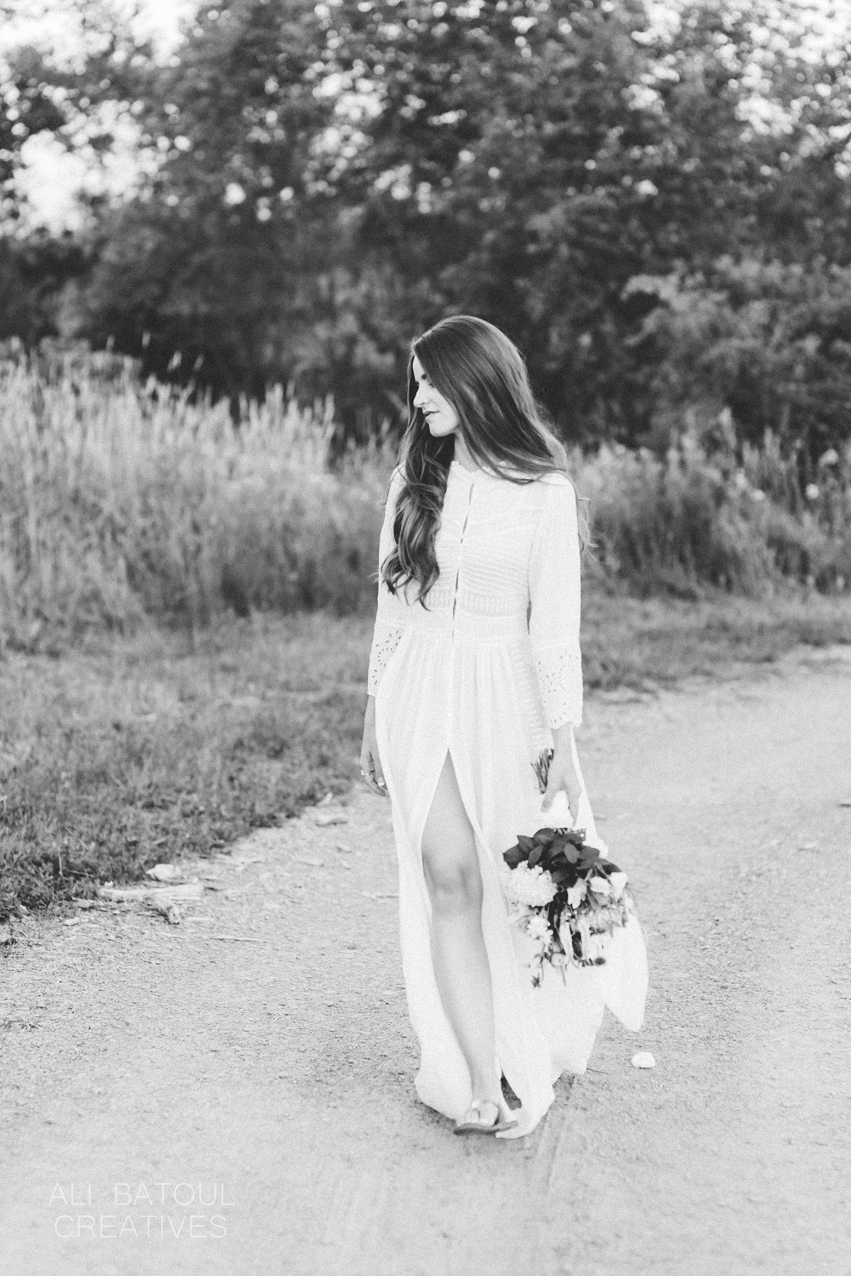 Boho Bridal Ottawa - Ali Batoul Creatives Fine Art Wedding Photography_0377.jpg