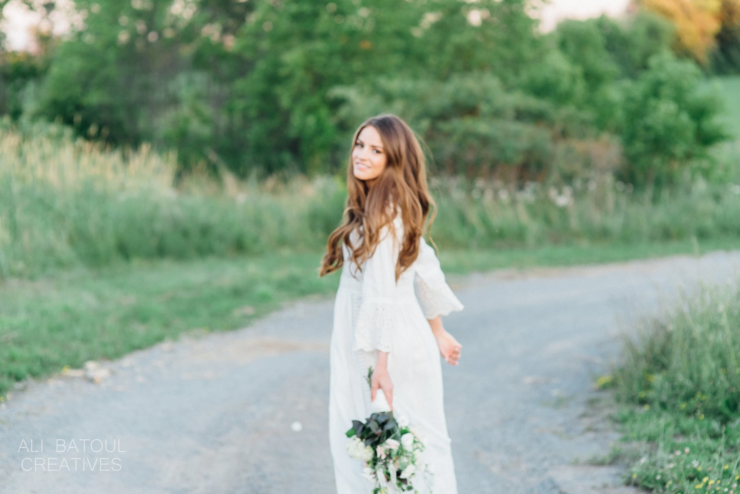 Boho Bridal Ottawa - Ali Batoul Creatives Fine Art Wedding Photography_0378.jpg