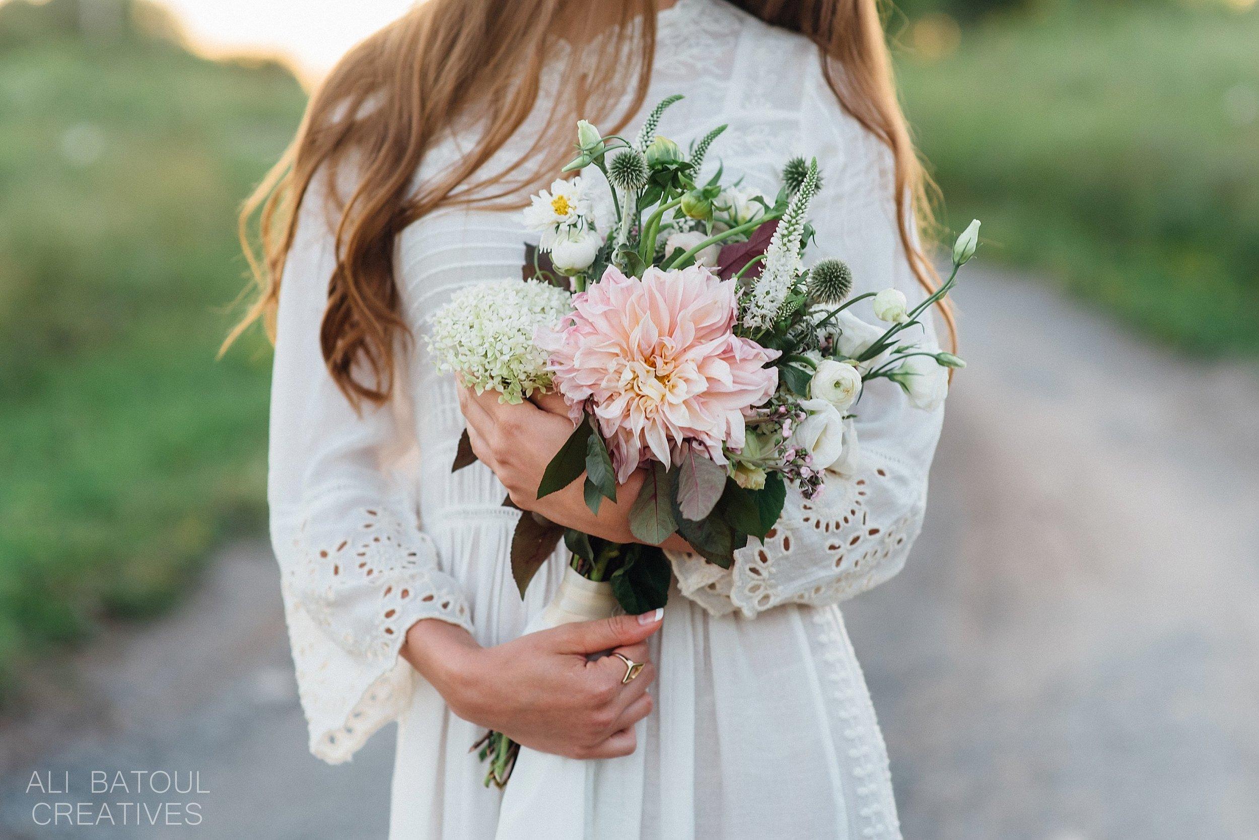 Boho Bridal Ottawa - Ali Batoul Creatives Fine Art Wedding Photography_0379.jpg