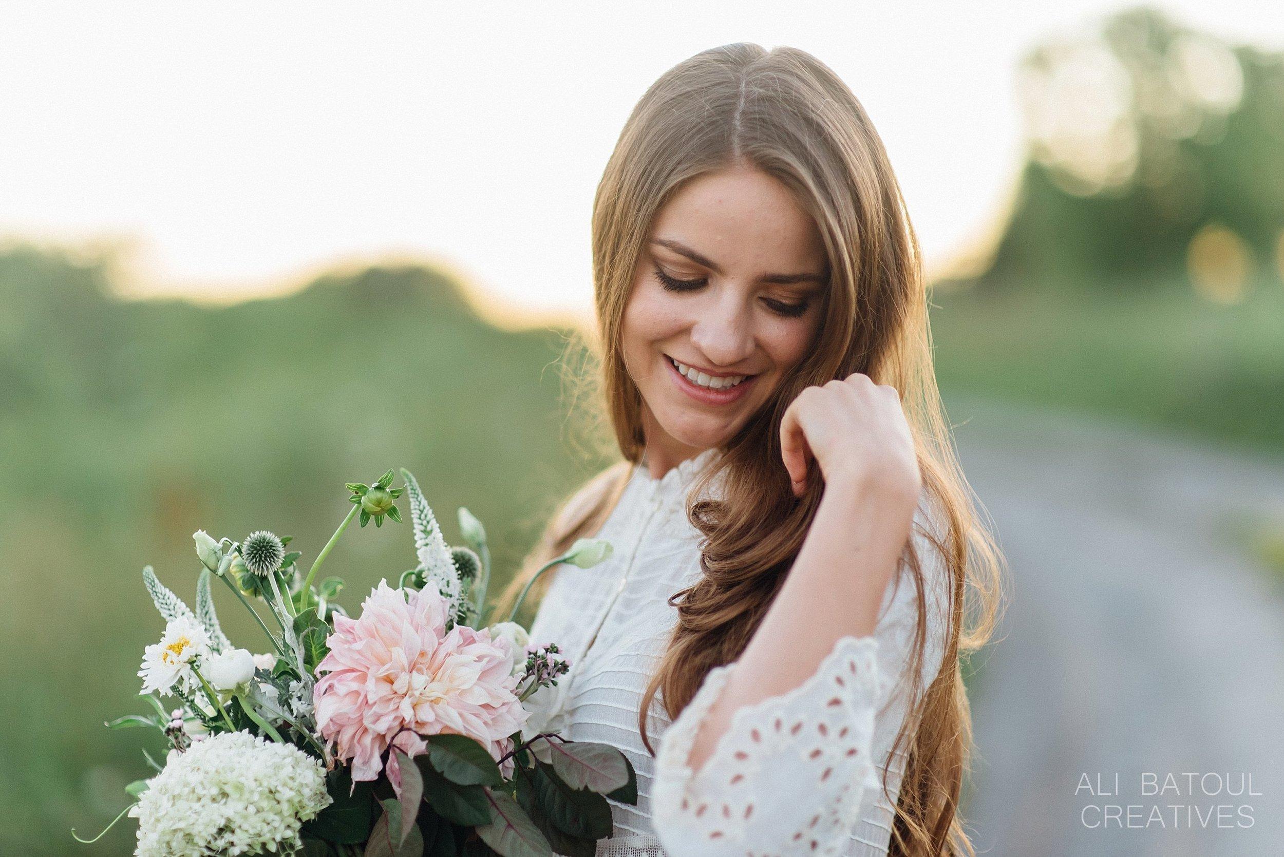 Boho Bridal Ottawa - Ali Batoul Creatives Fine Art Wedding Photography_0382.jpg