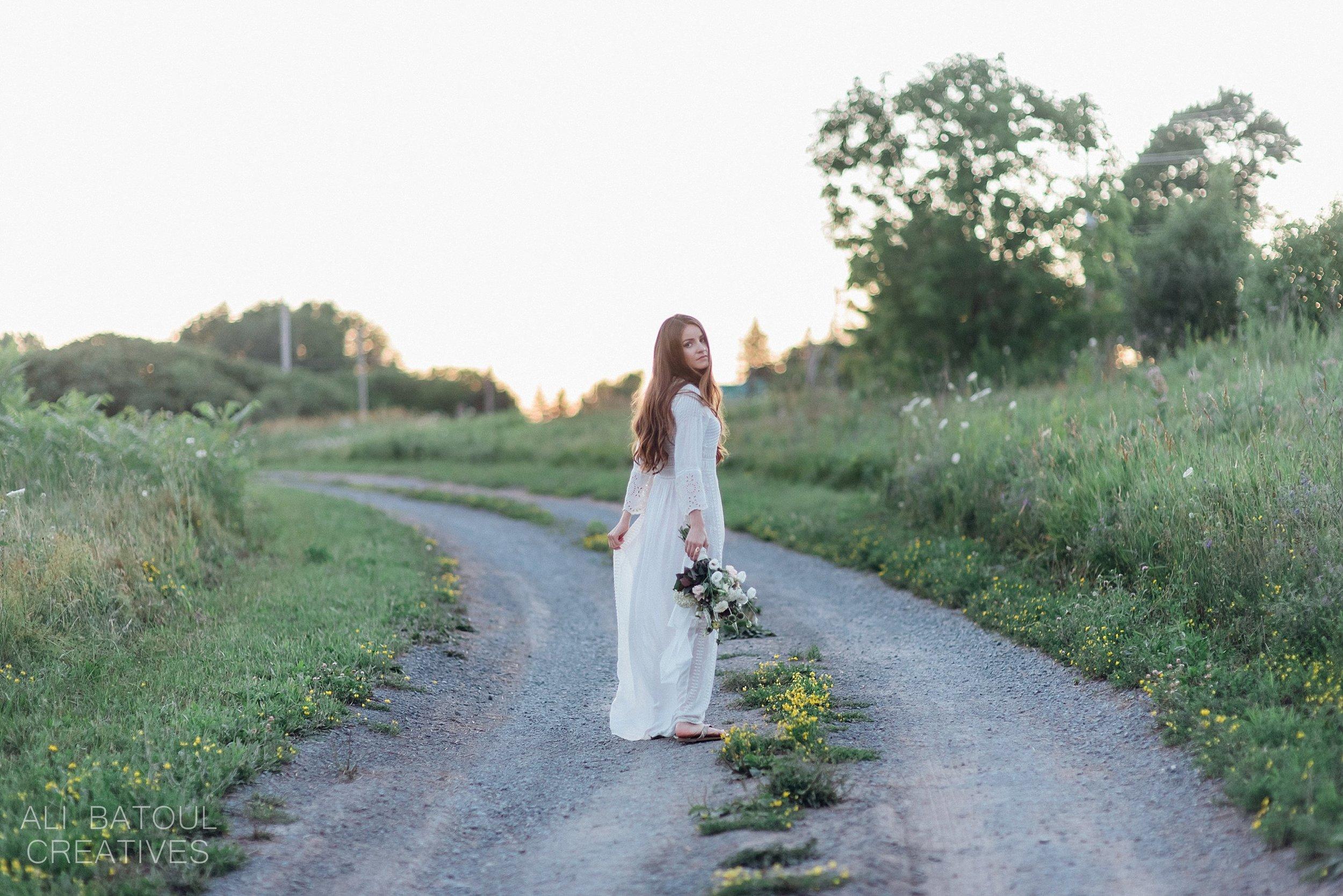 Boho Bridal Ottawa - Ali Batoul Creatives Fine Art Wedding Photography_0385.jpg