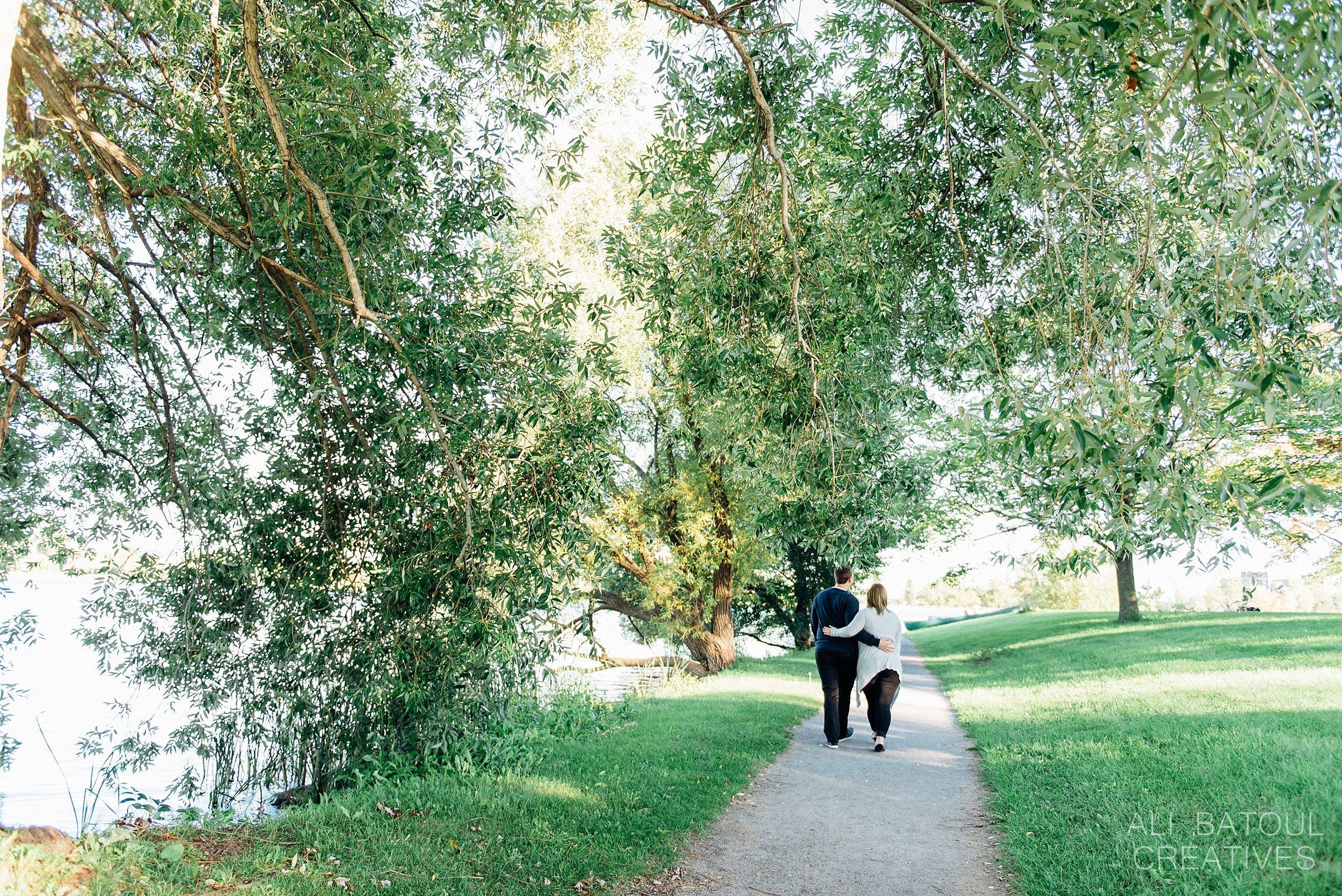 Natasha + Rich Ottawa Arboretum Engagement Photos - Ali and Batoul Fine Art Wedding Photography_0003.jpg