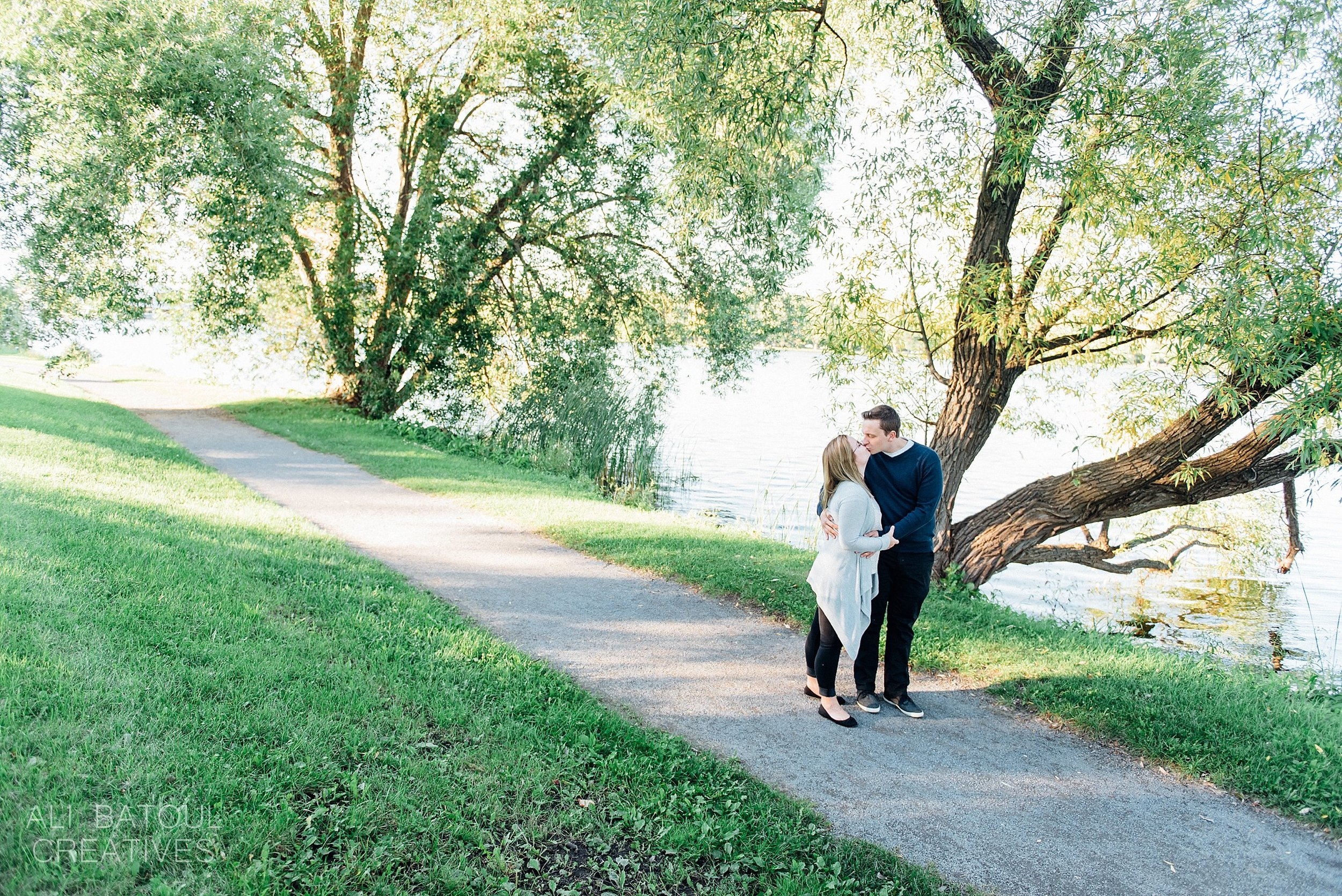 Natasha + Rich Ottawa Arboretum Engagement Photos - Ali and Batoul Fine Art Wedding Photography_0004.jpg